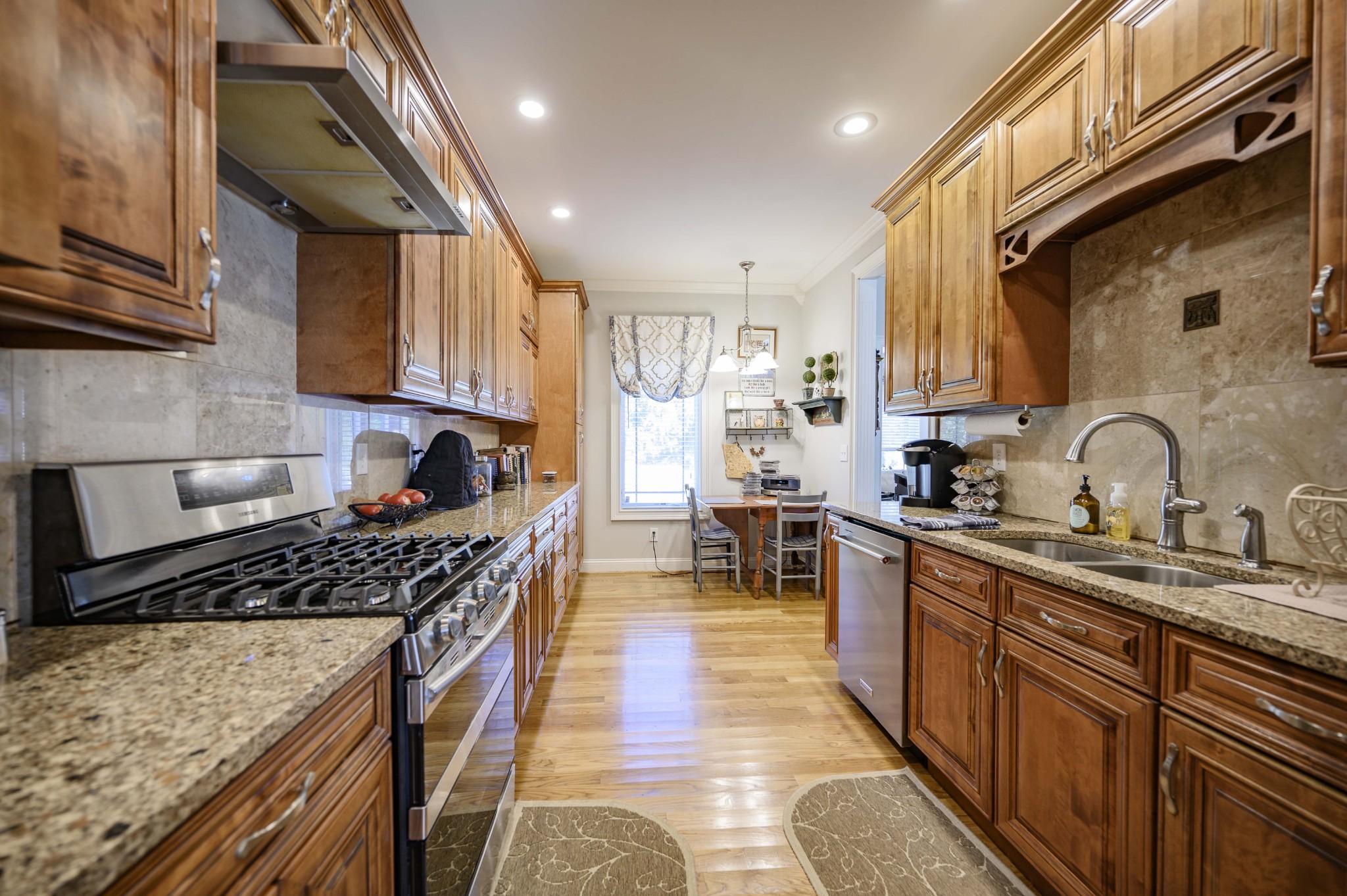 172 Auburn Hills Dr Property Photo 7