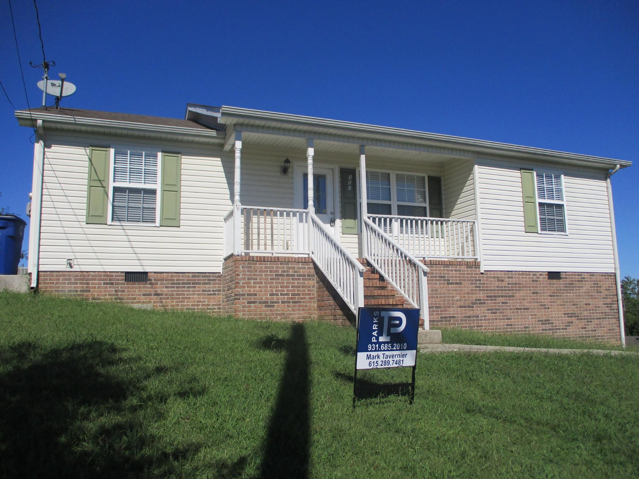 116 Sunrise Ct Property Photo