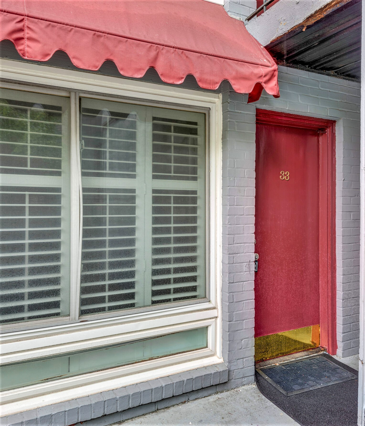 Acklen Place Real Estate Listings Main Image
