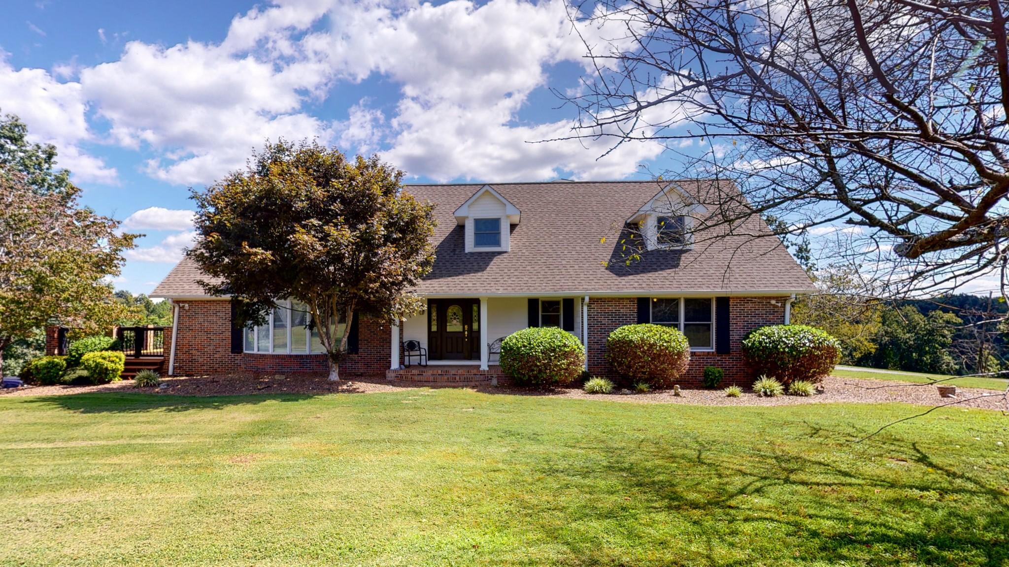 244 Norman Wiseman Rd Property Photo