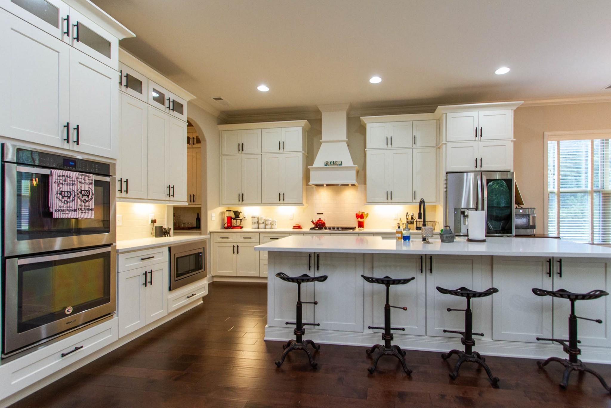 1205 Ben Hill Blvd Property Photo 9