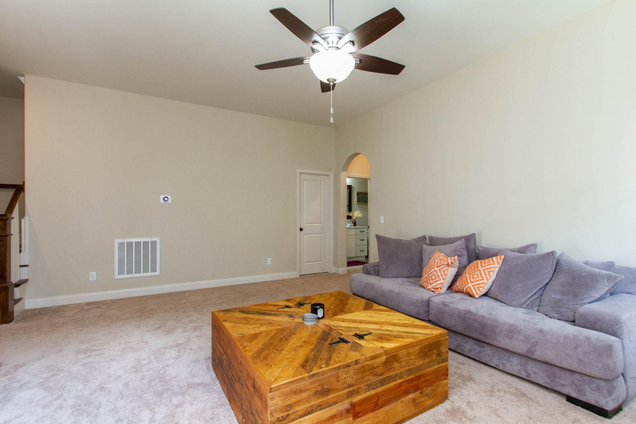 1205 Ben Hill Blvd Property Photo 33