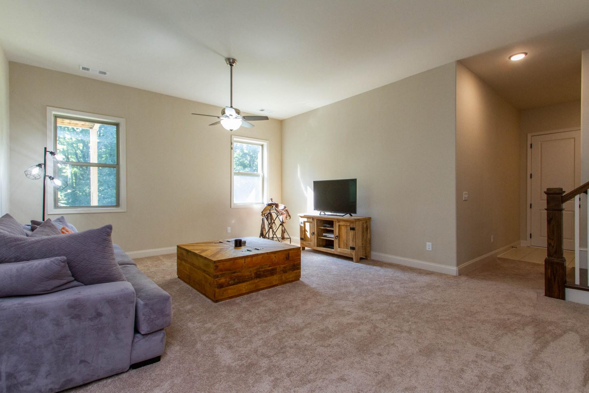 1205 Ben Hill Blvd Property Photo 35