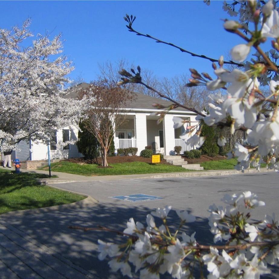 5837 Nolensville Pike Property Photo