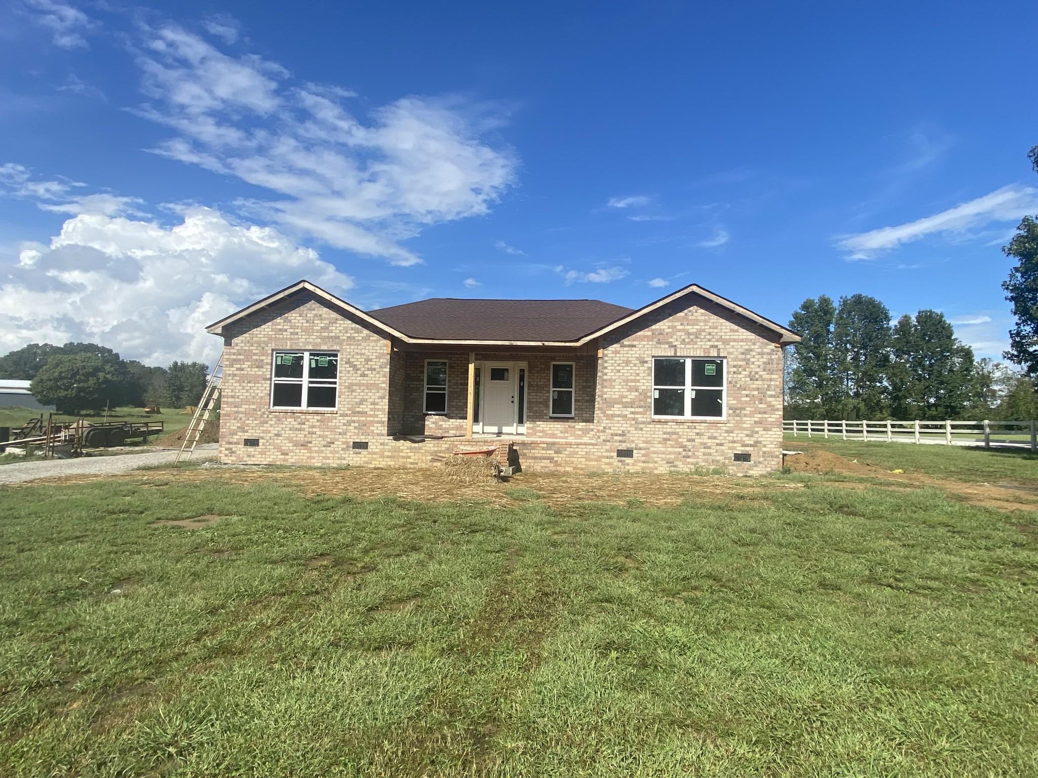 106 Eagle Ridge Rd Property Photo