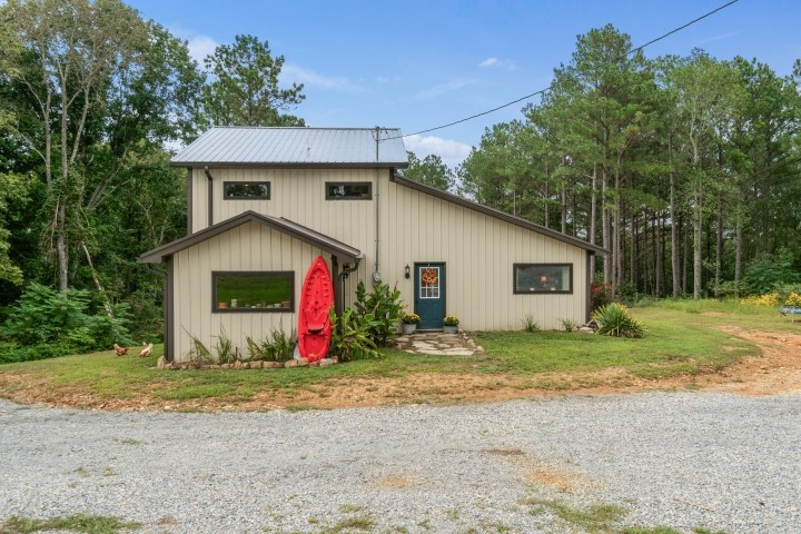 2543 Tennessee Gas Dr Property Photo