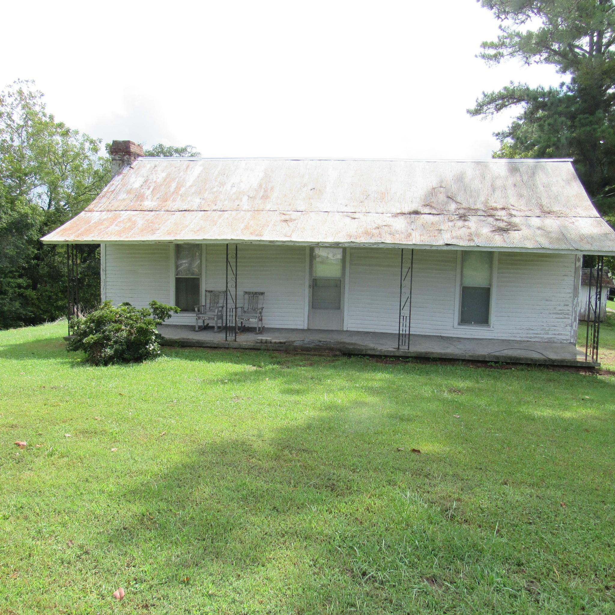 462 Pea Ridge Rd. Property Photo