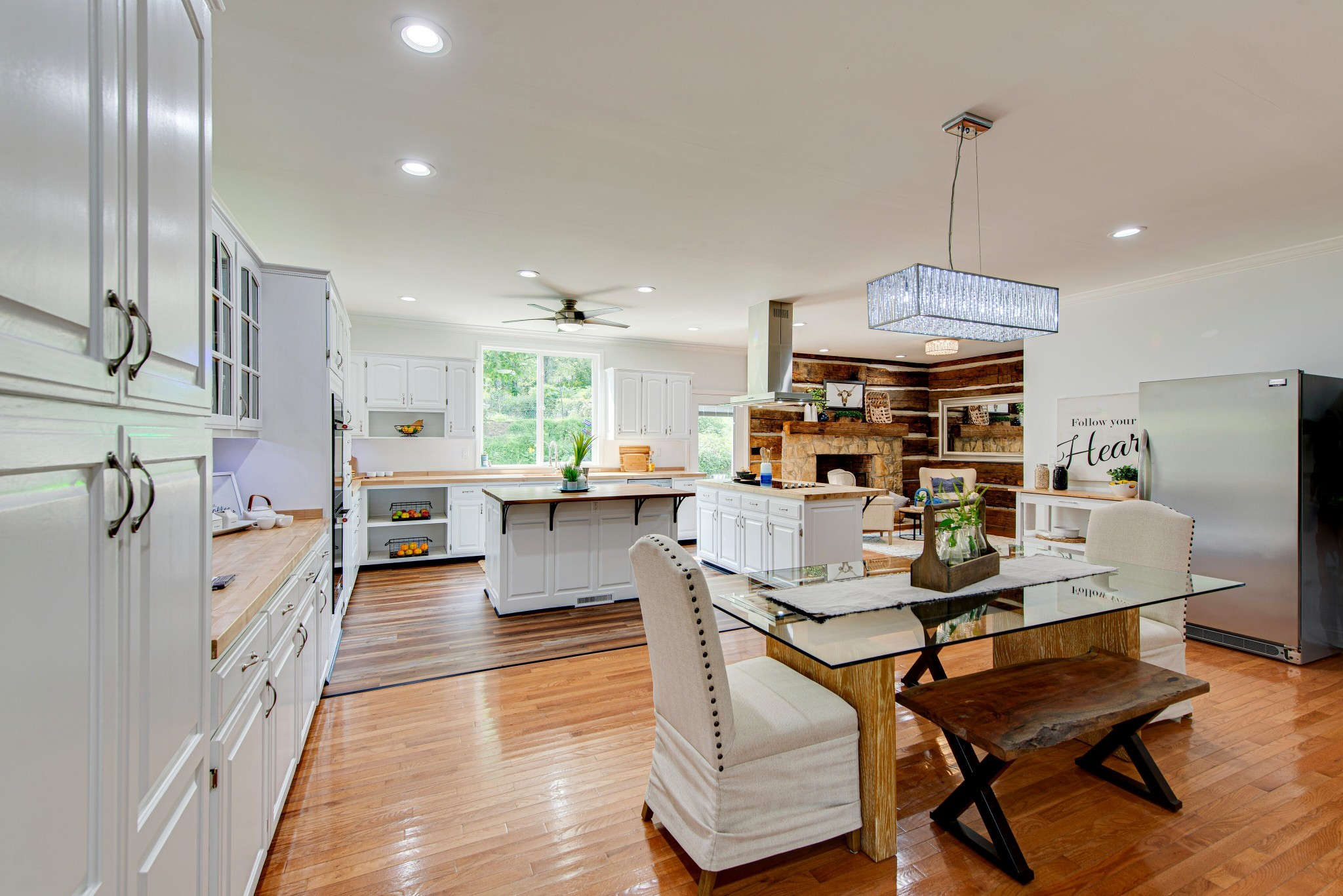 3425 Hurricane Creek Rd Property Photo 3