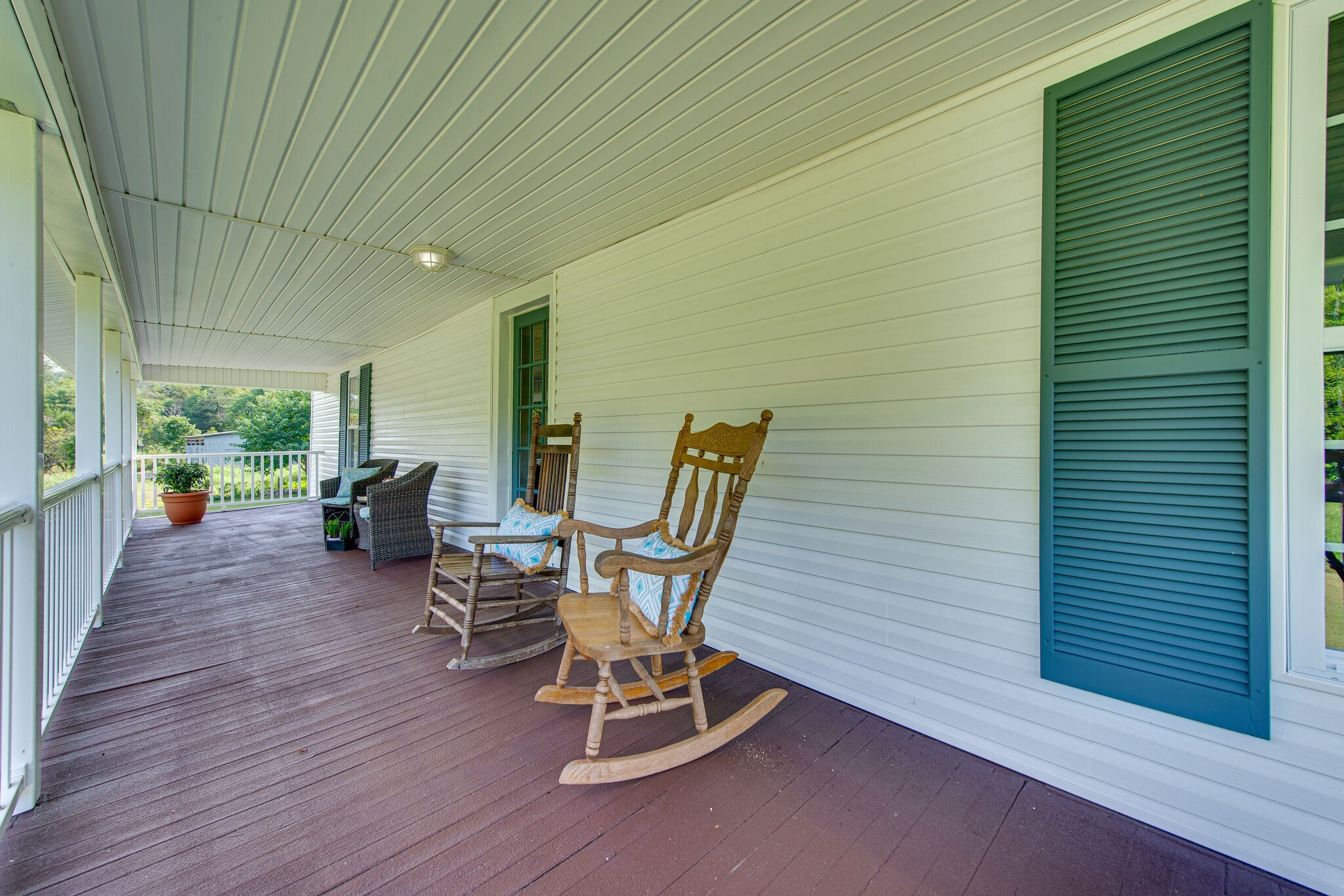 3425 Hurricane Creek Rd Property Photo 12