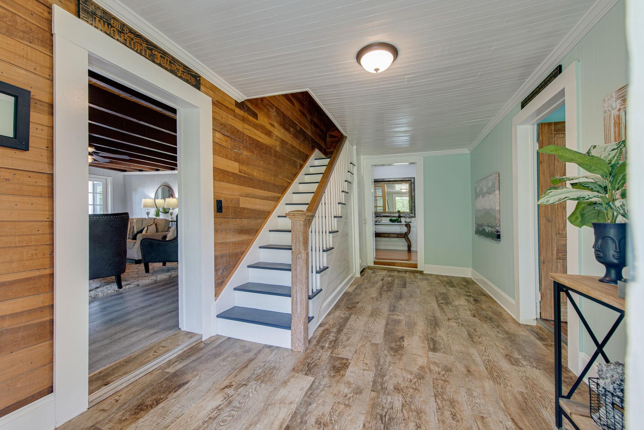 3425 Hurricane Creek Rd Property Photo 13