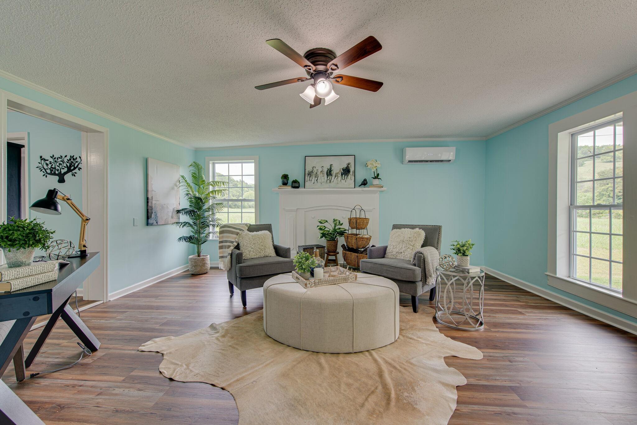 3425 Hurricane Creek Rd Property Photo 18
