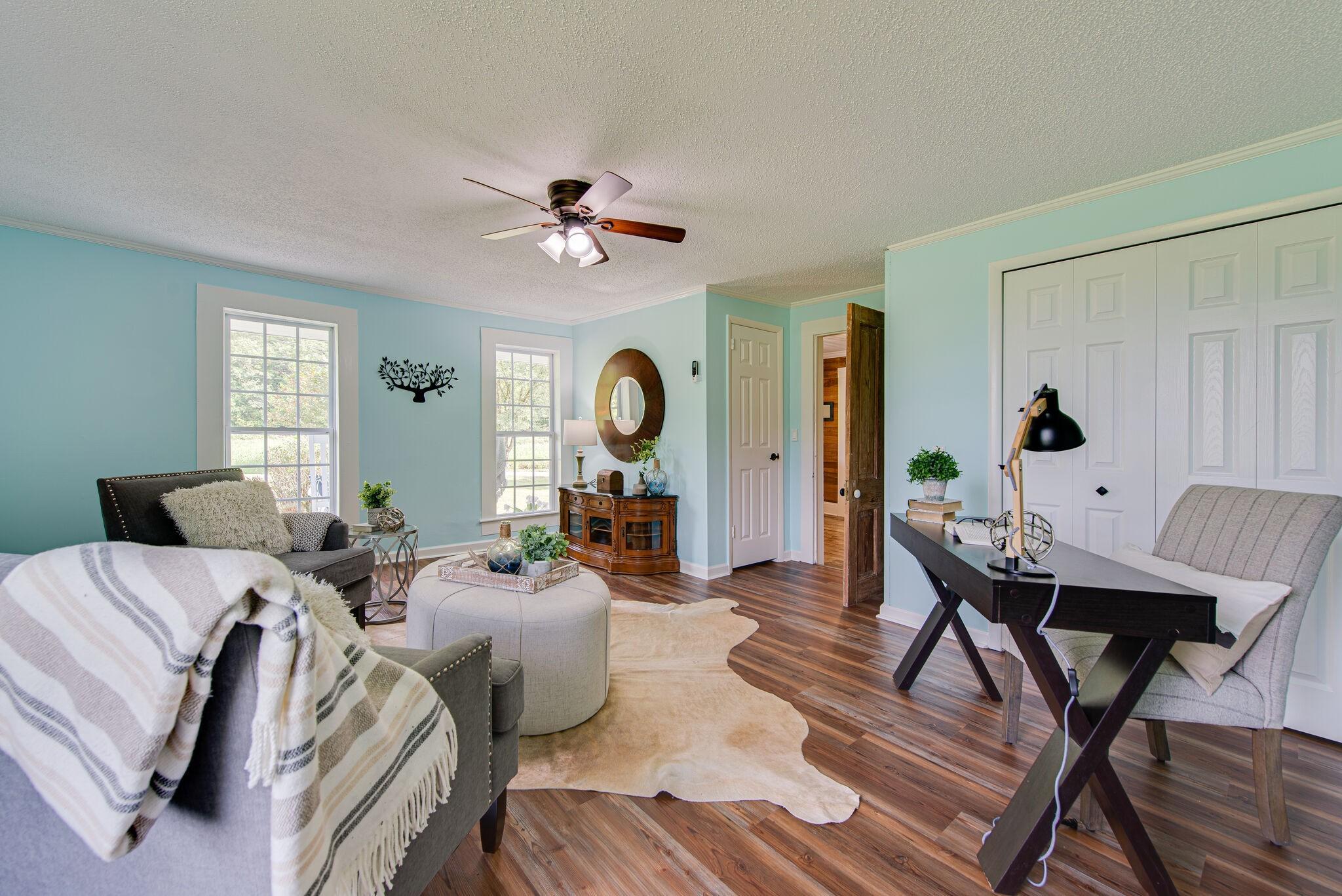 3425 Hurricane Creek Rd Property Photo 19