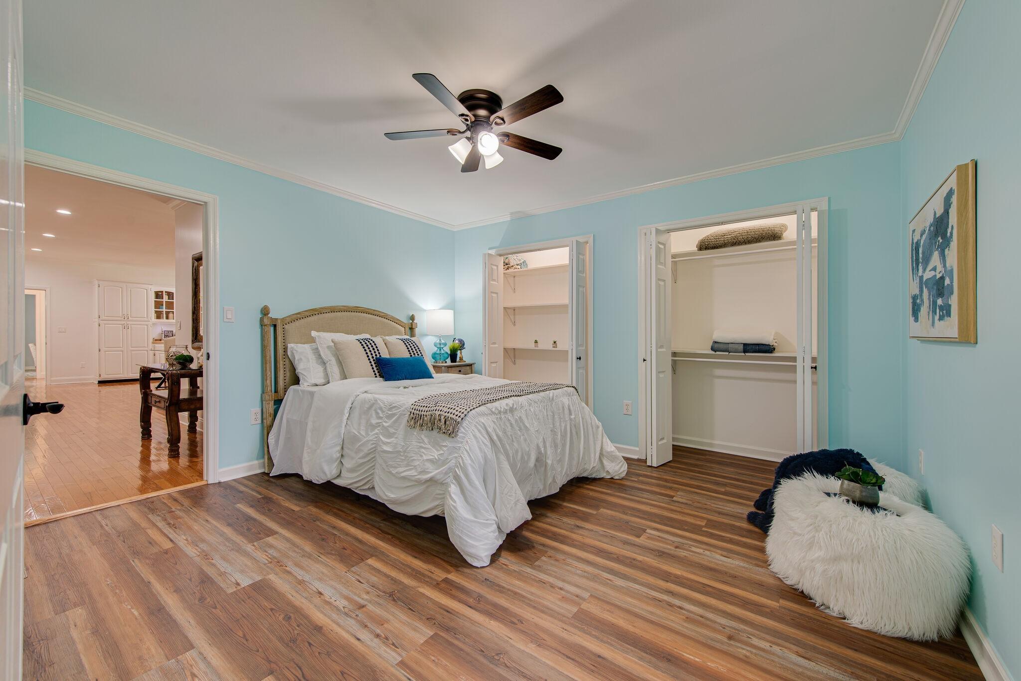 3425 Hurricane Creek Rd Property Photo 21