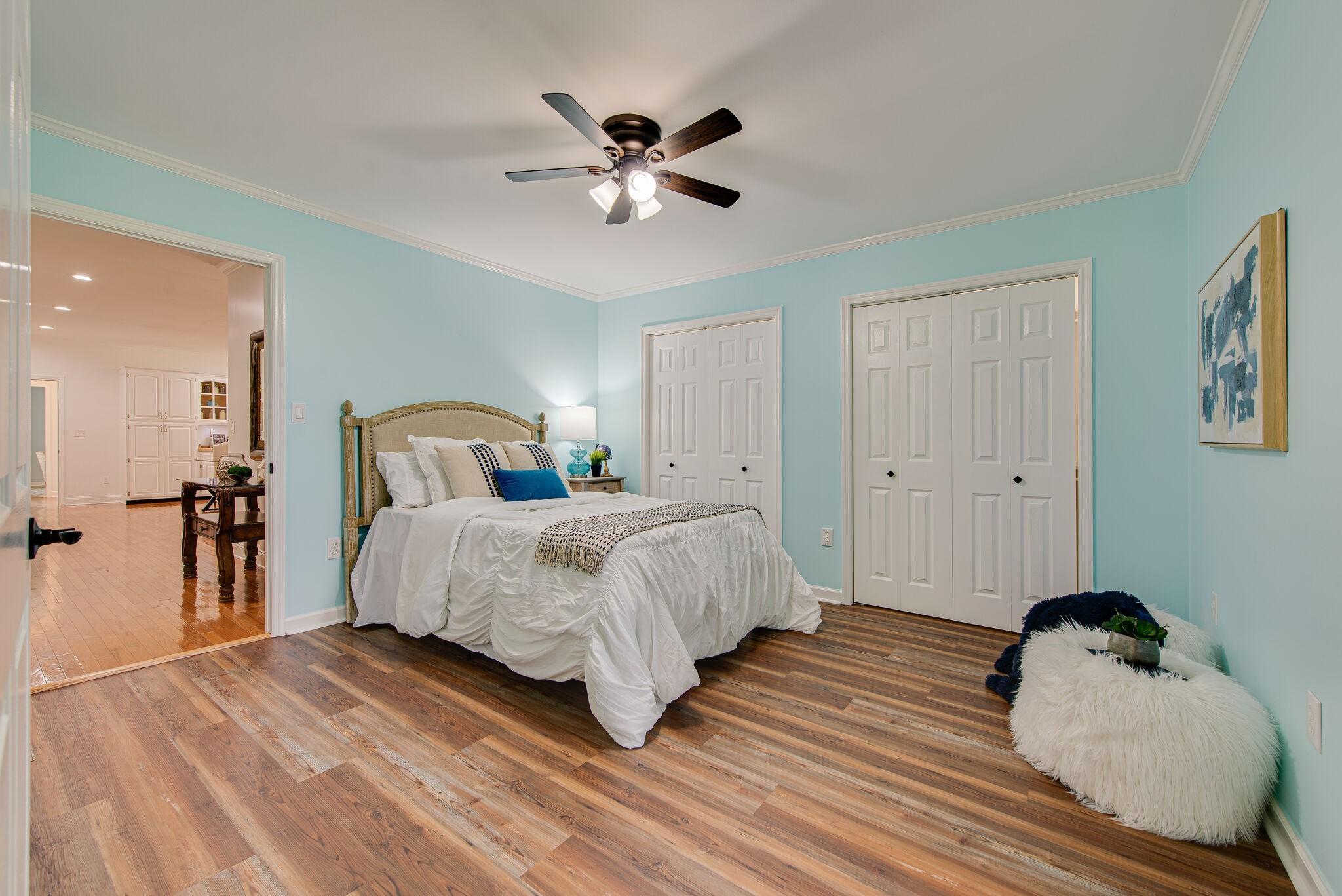 3425 Hurricane Creek Rd Property Photo 22