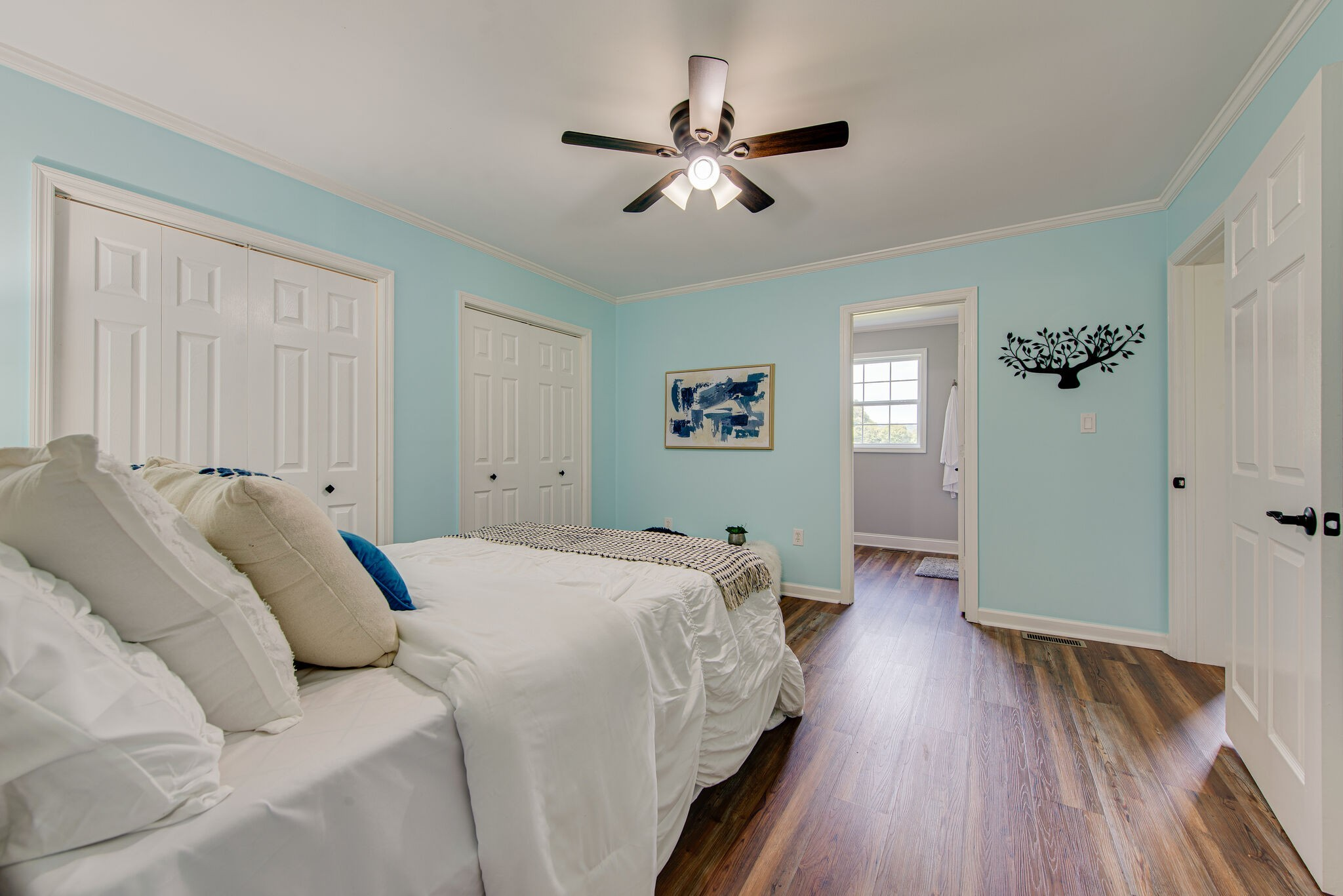 3425 Hurricane Creek Rd Property Photo 23