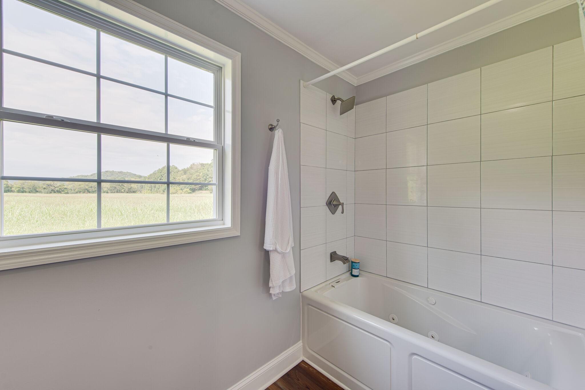 3425 Hurricane Creek Rd Property Photo 25