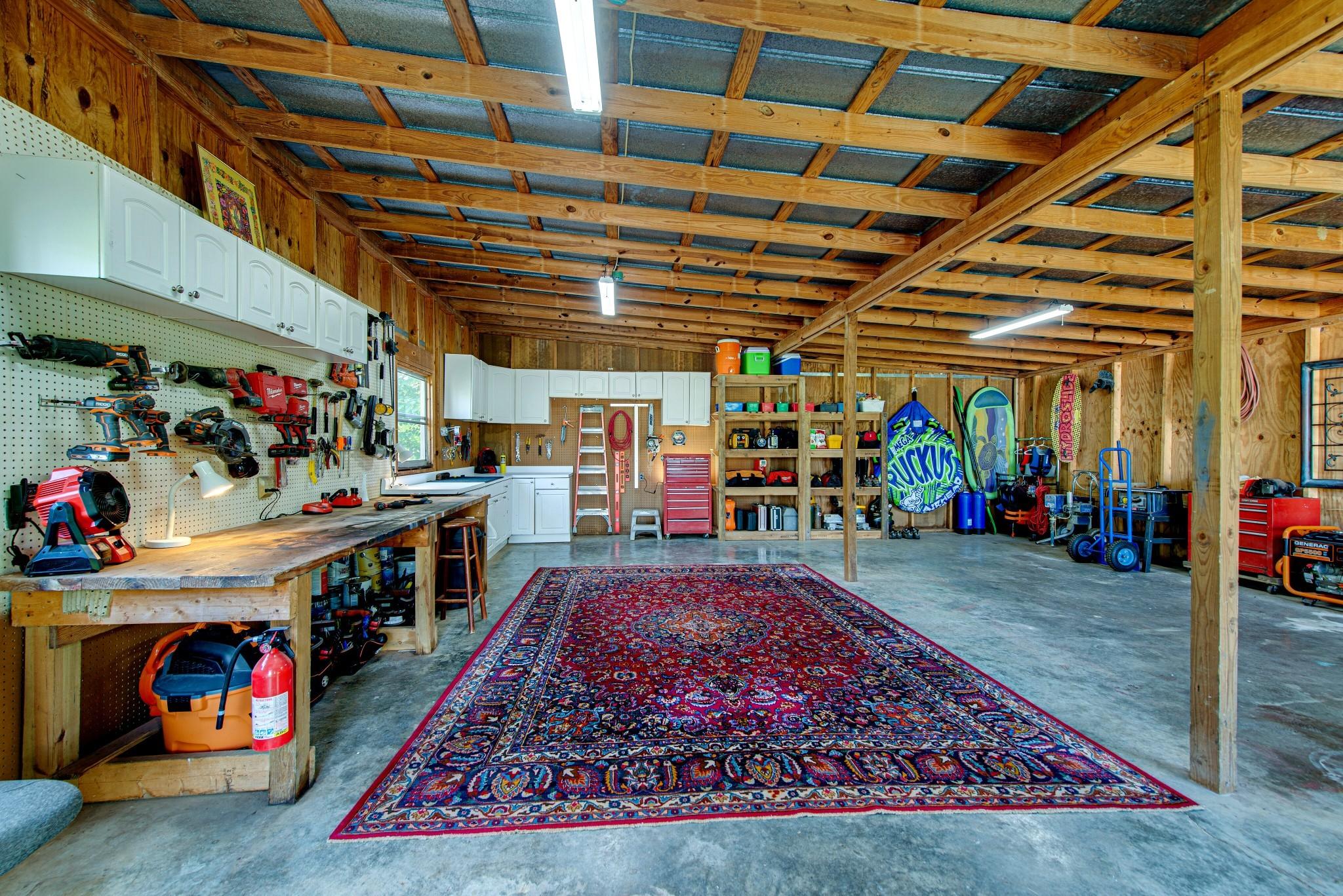 3425 Hurricane Creek Rd Property Photo 26