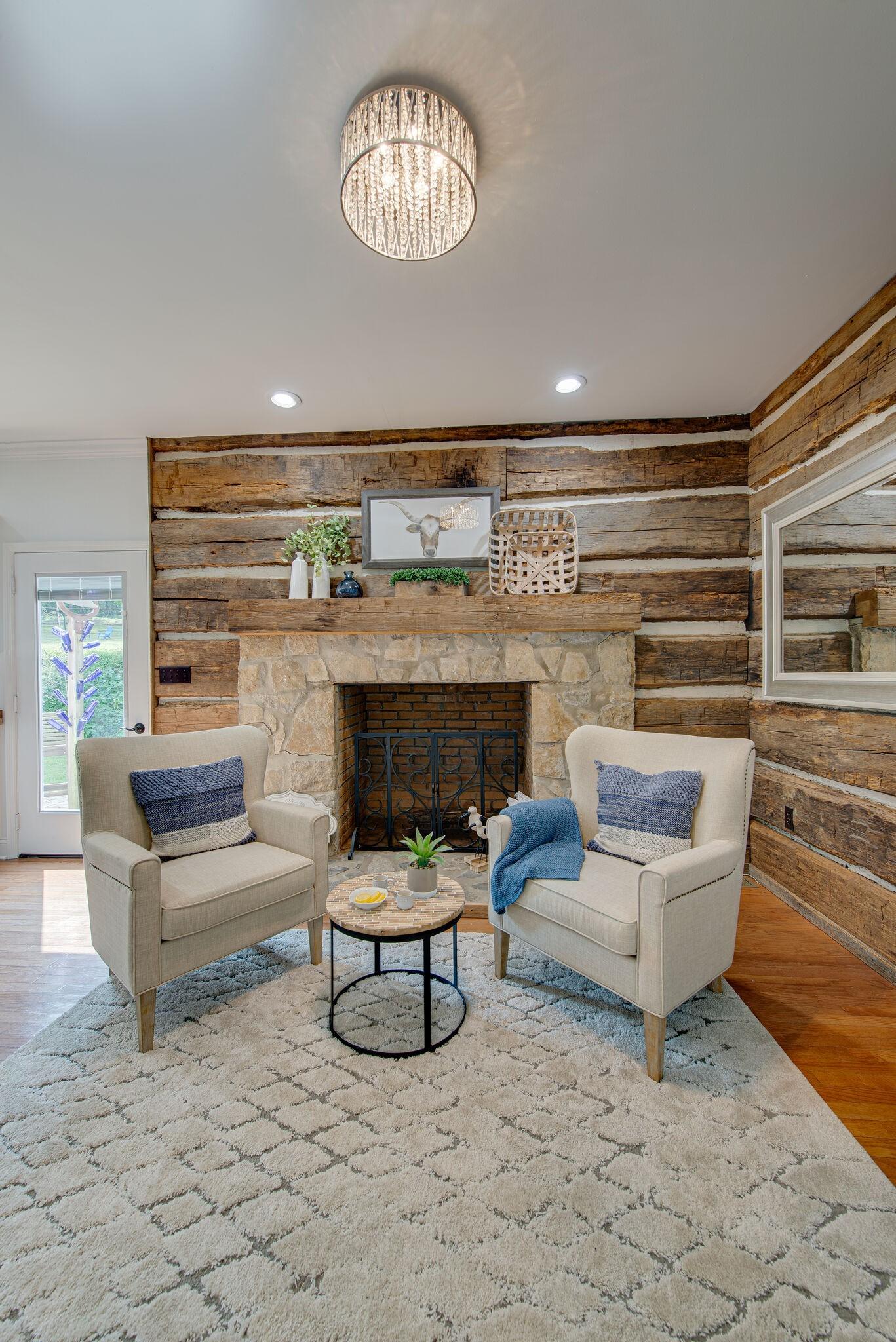 3425 Hurricane Creek Rd Property Photo 27