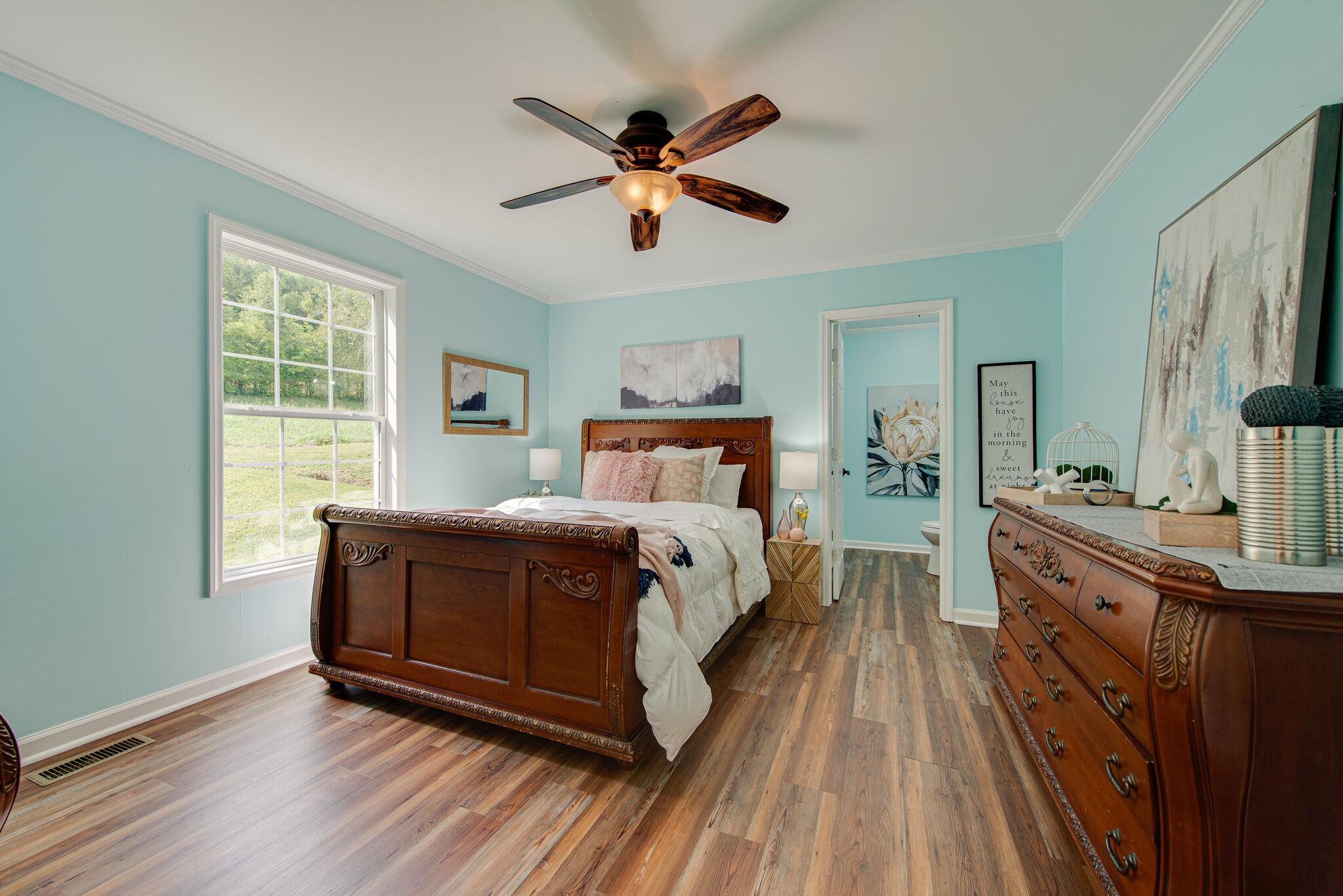3425 Hurricane Creek Rd Property Photo 28