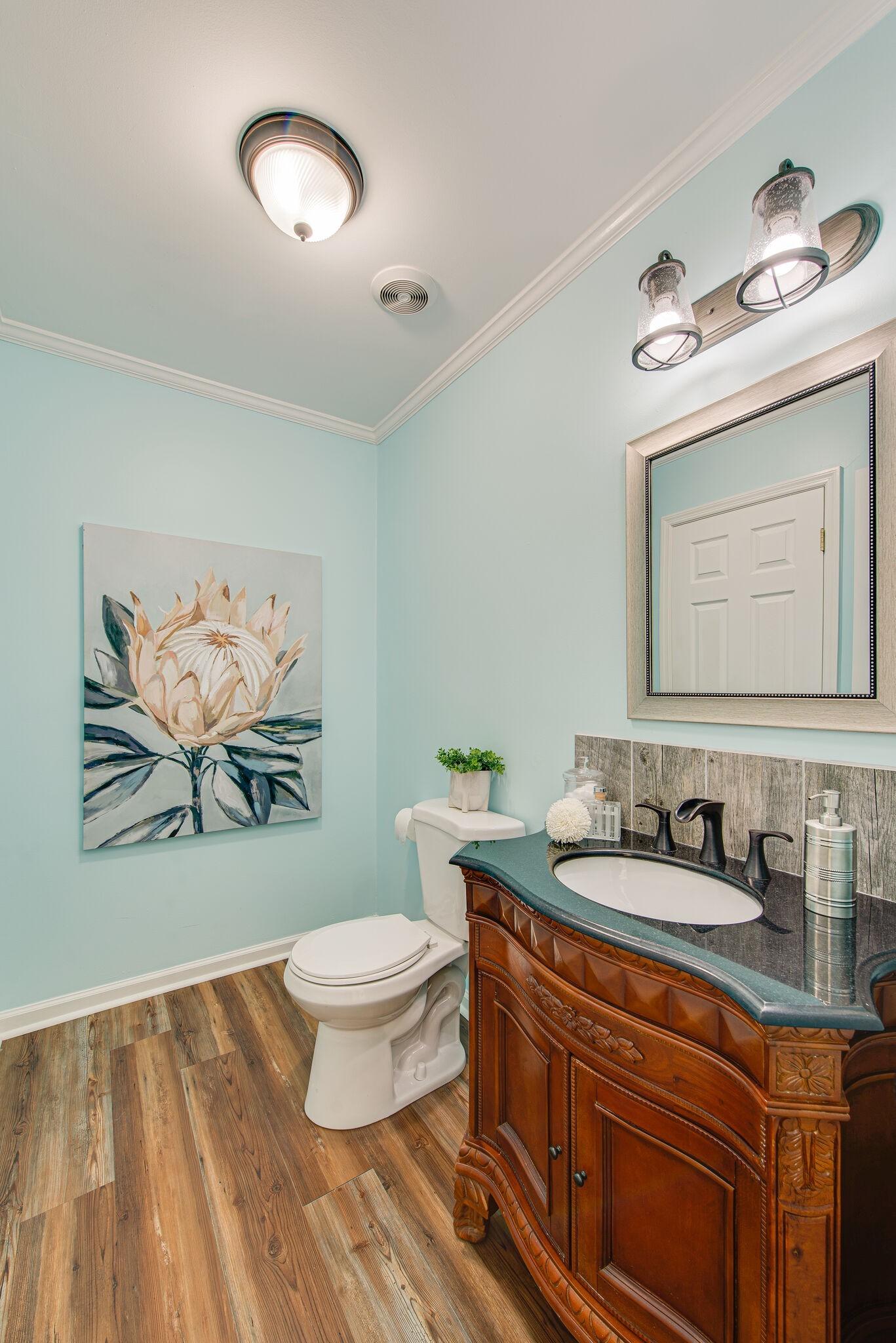 3425 Hurricane Creek Rd Property Photo 29