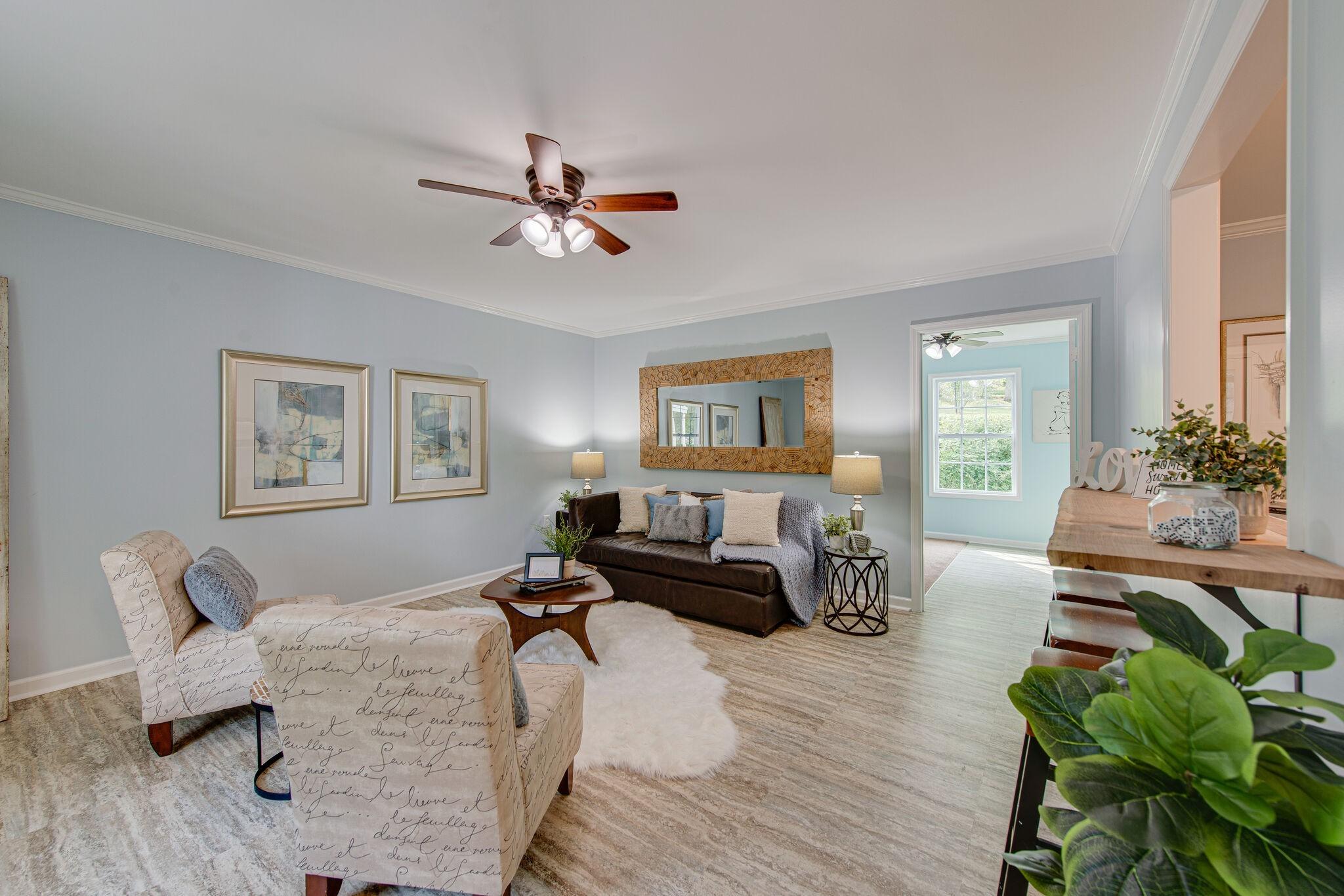 3425 Hurricane Creek Rd Property Photo 32