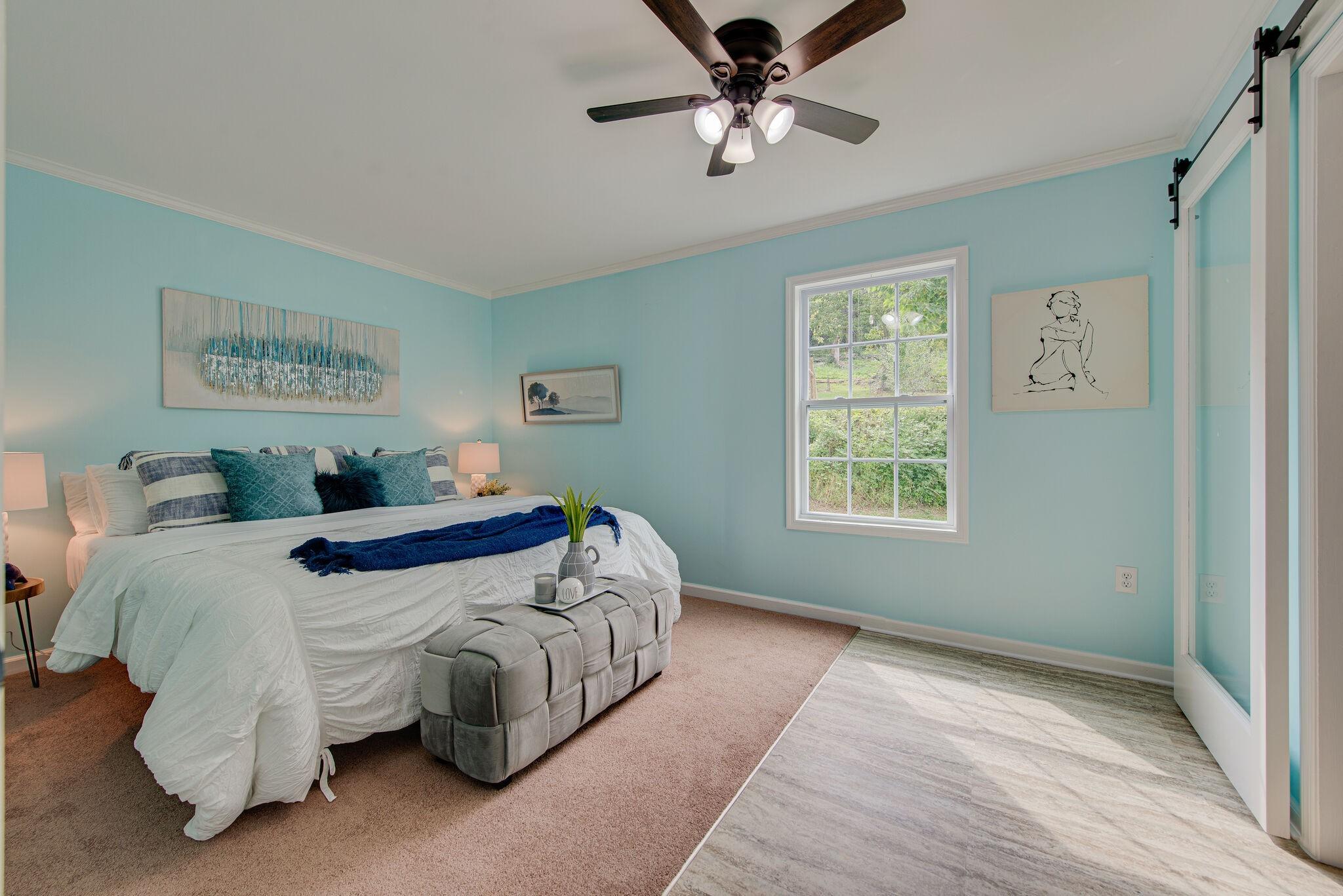 3425 Hurricane Creek Rd Property Photo 34
