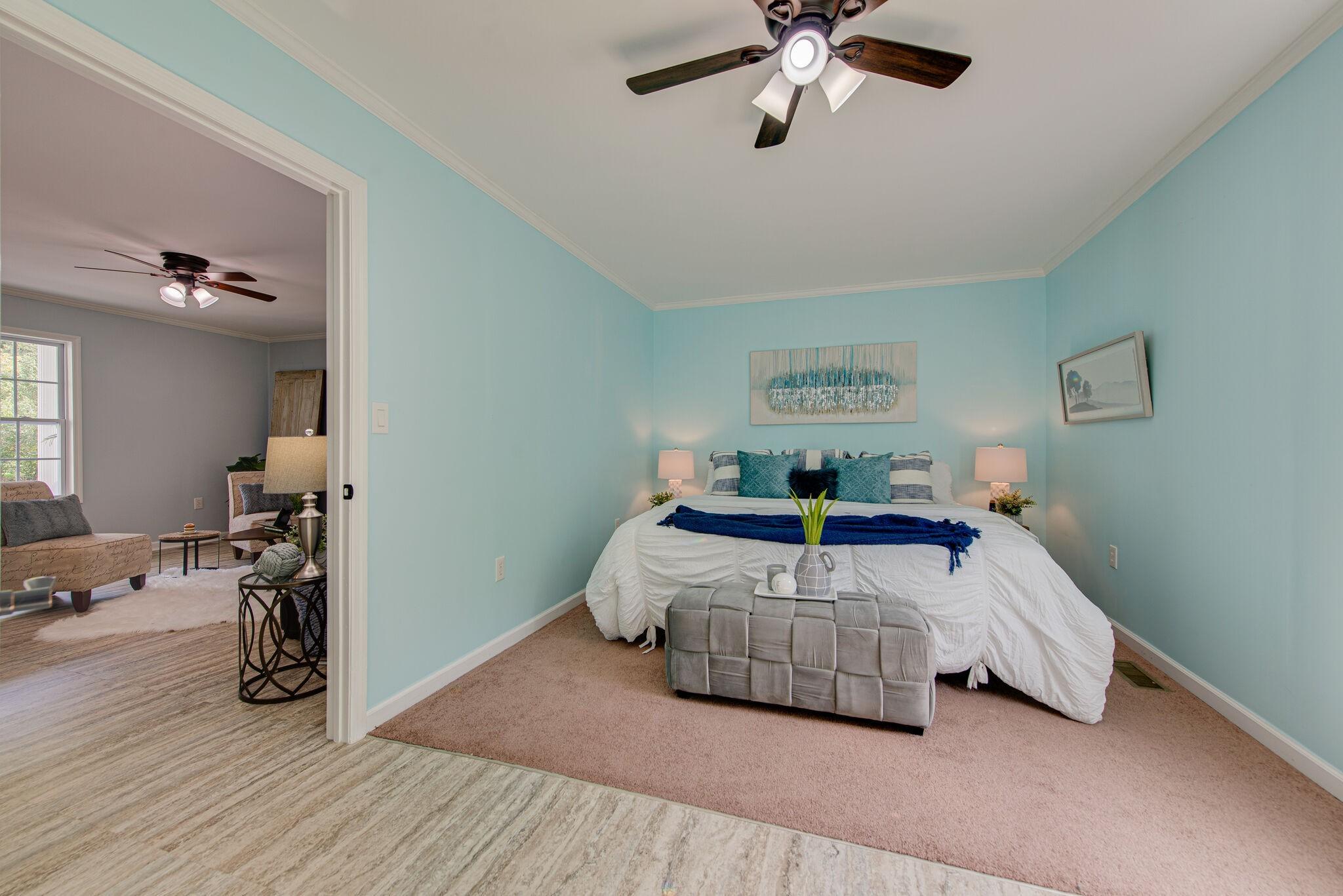 3425 Hurricane Creek Rd Property Photo 36