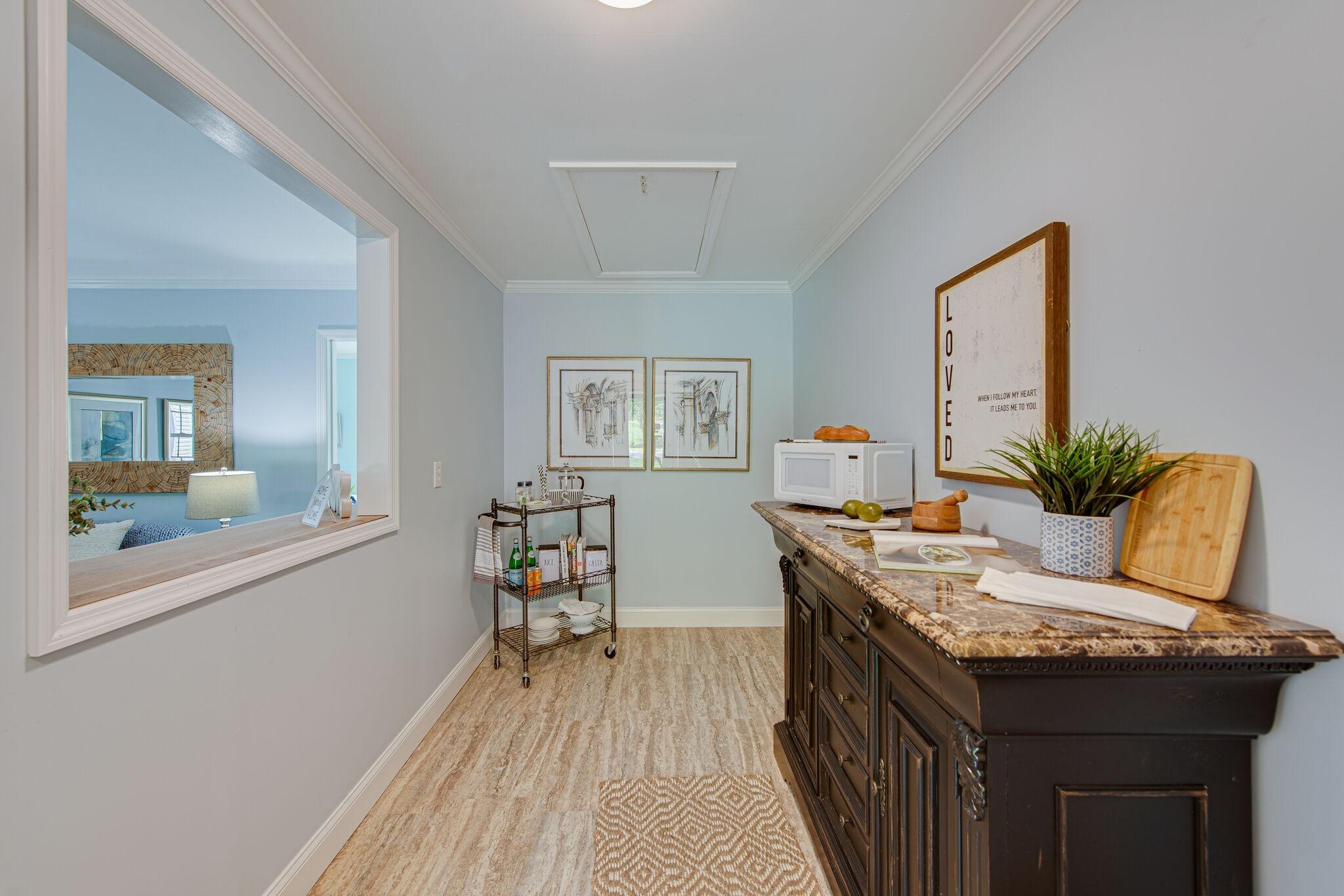 3425 Hurricane Creek Rd Property Photo 37