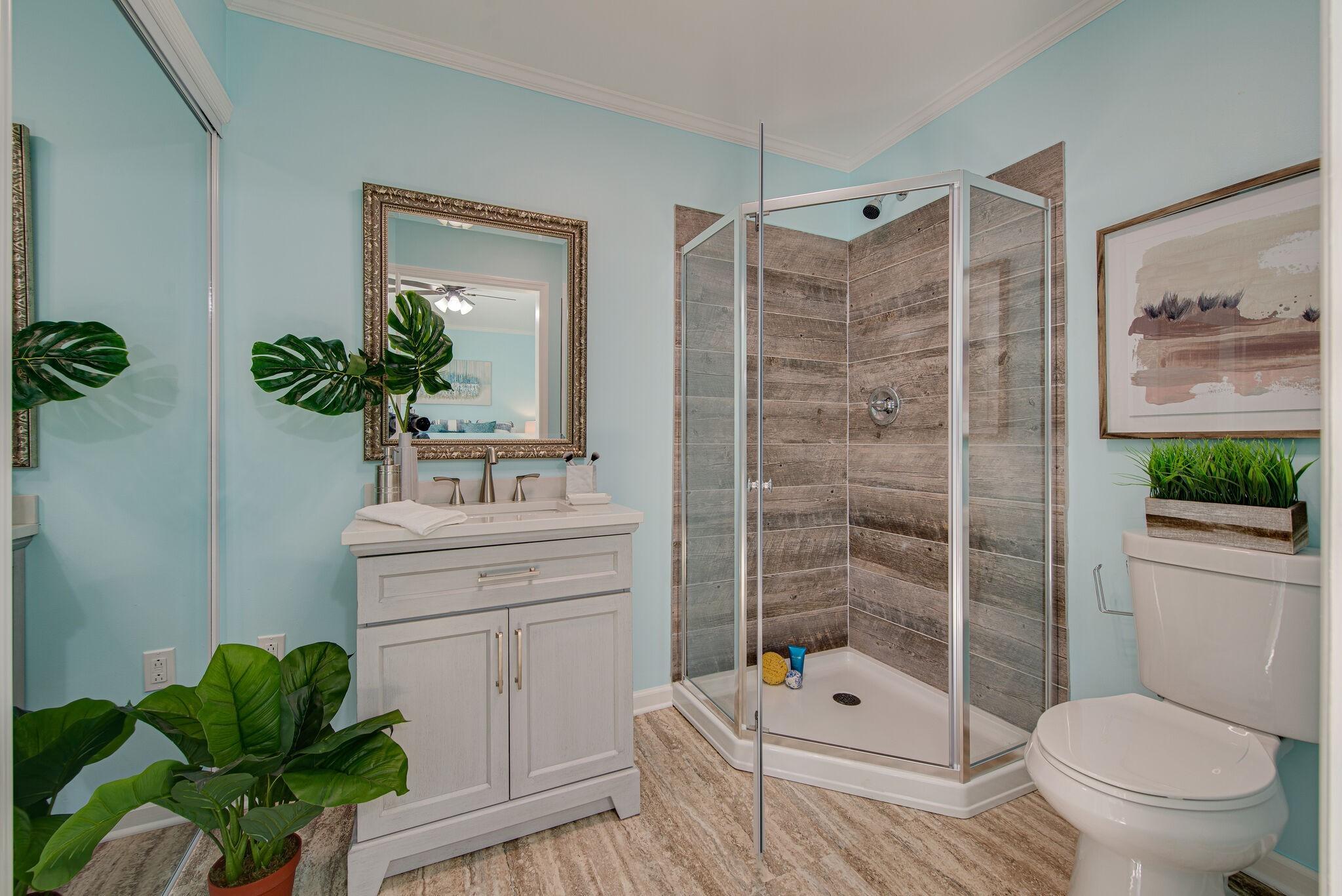 3425 Hurricane Creek Rd Property Photo 38