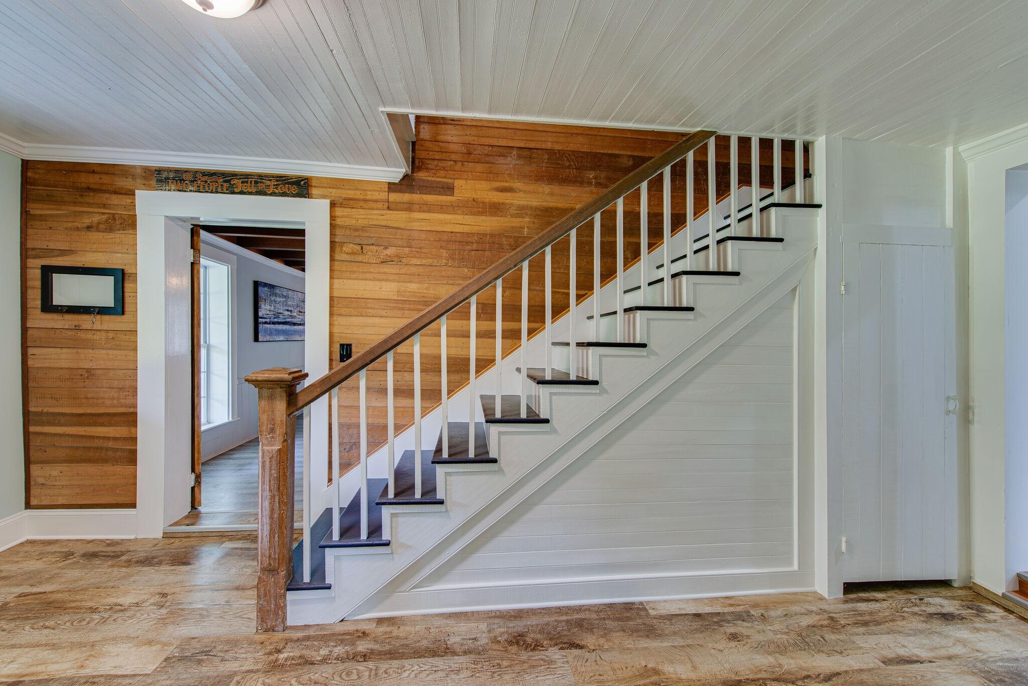 3425 Hurricane Creek Rd Property Photo 39
