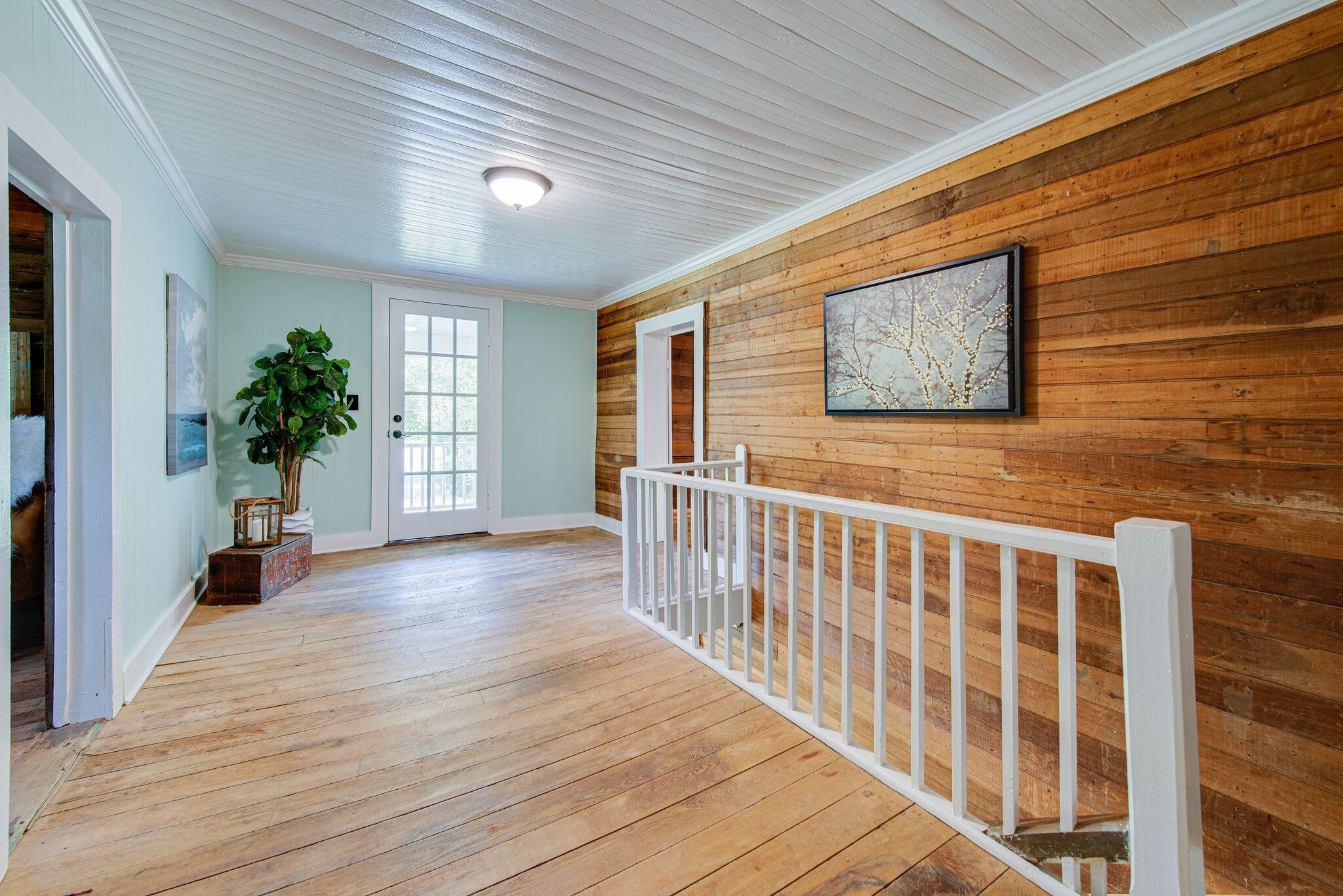 3425 Hurricane Creek Rd Property Photo 40