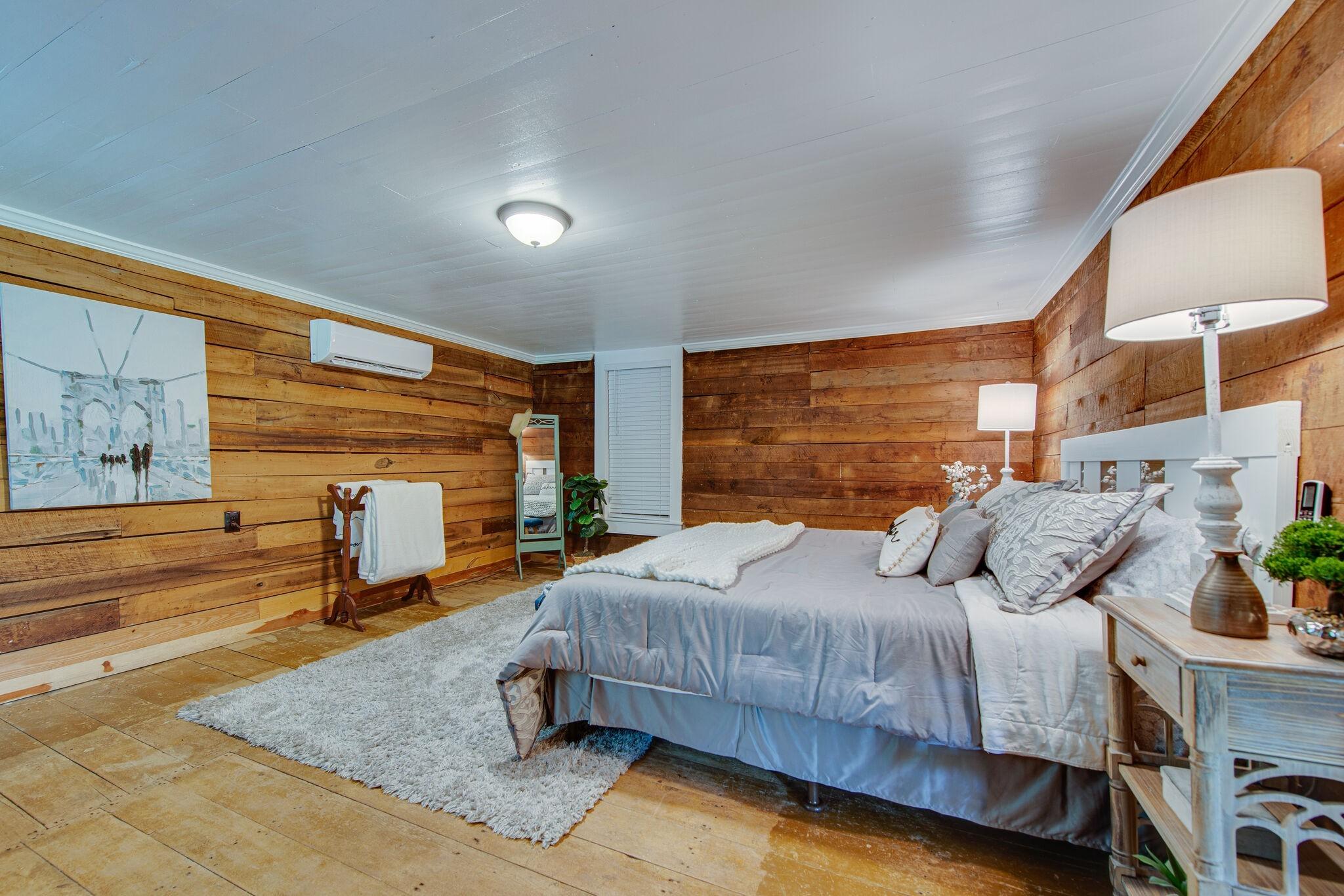 3425 Hurricane Creek Rd Property Photo 41