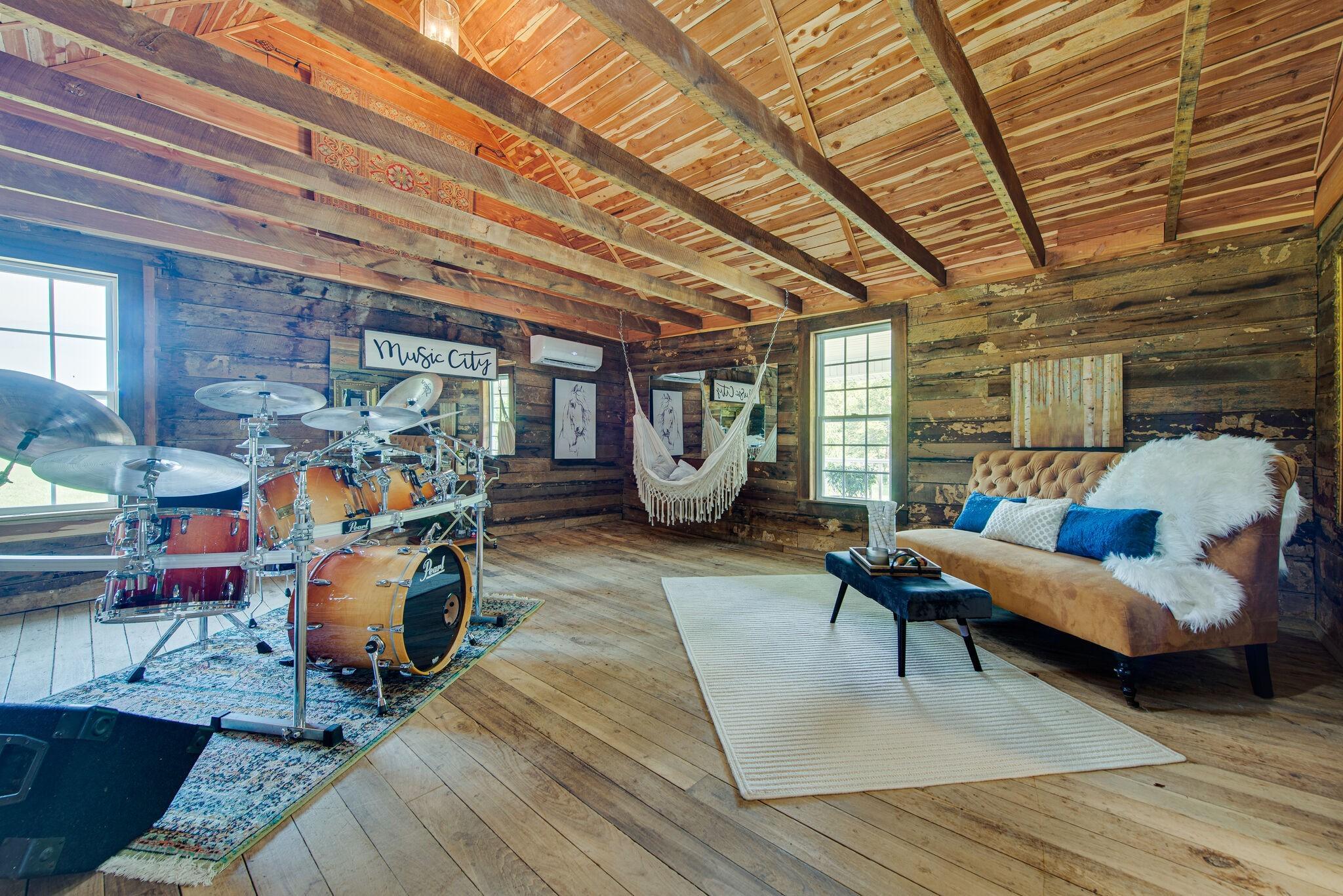 3425 Hurricane Creek Rd Property Photo 45