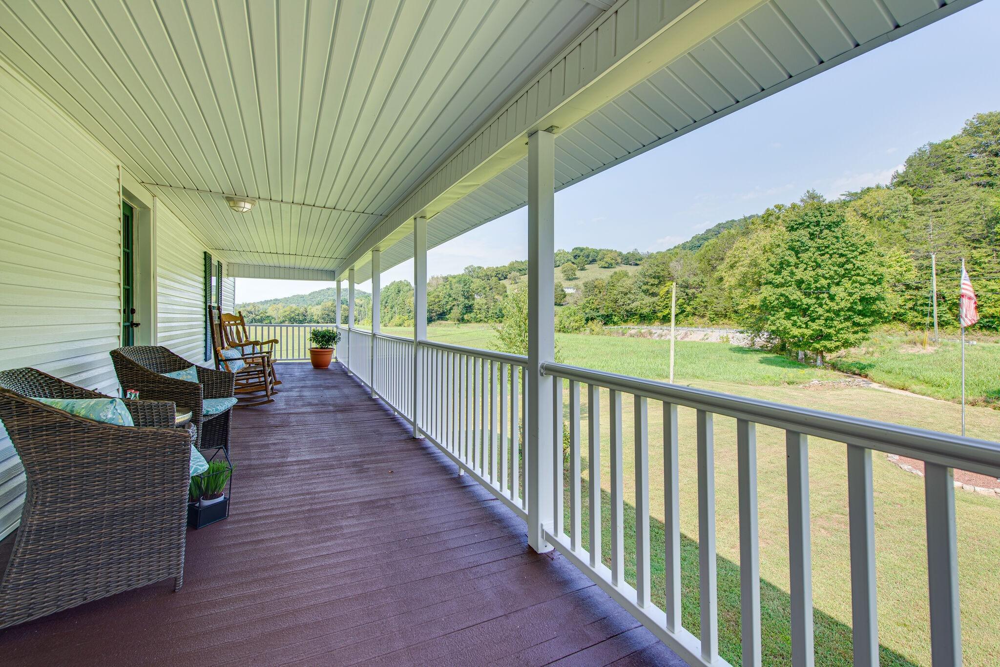 3425 Hurricane Creek Rd Property Photo 46
