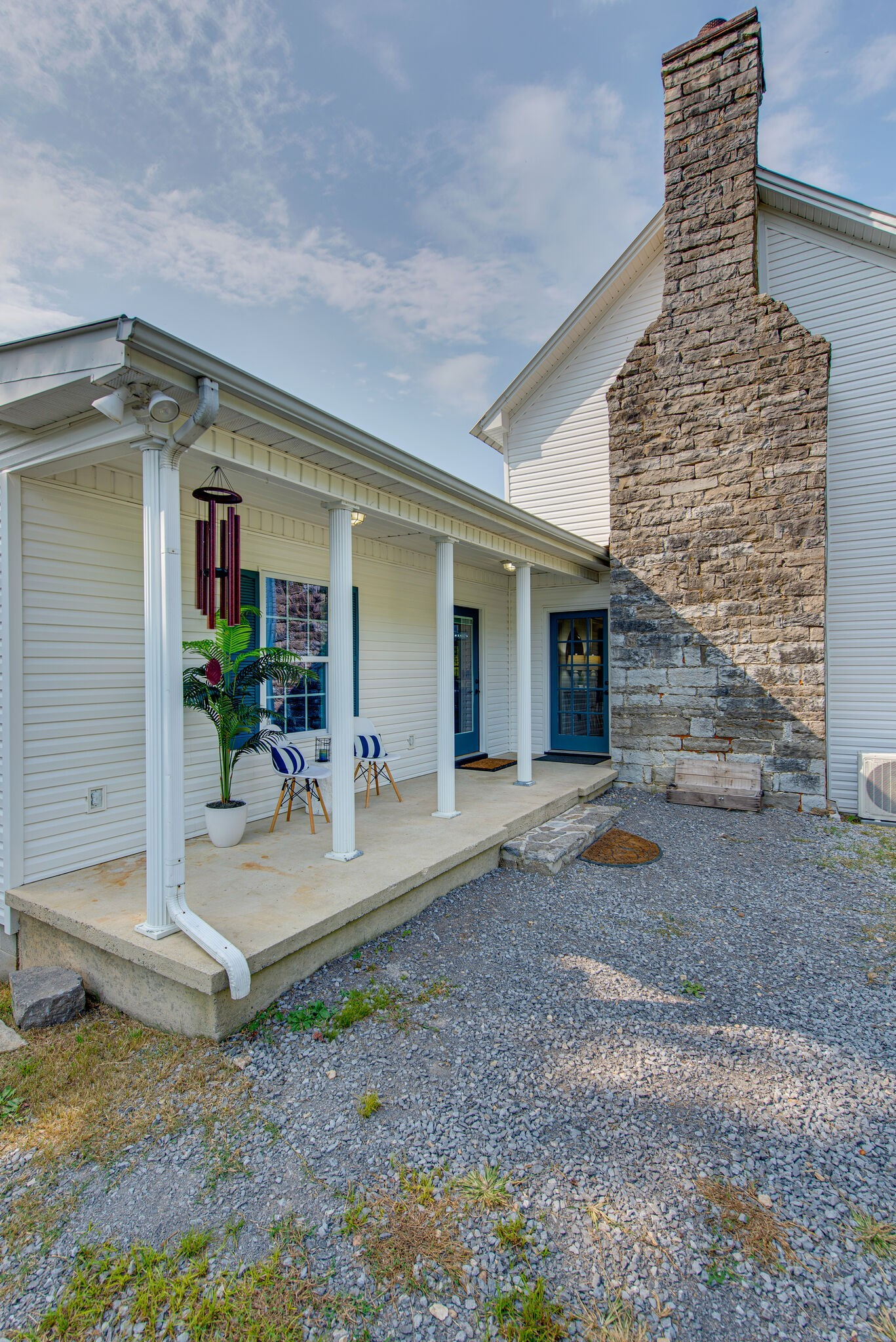 3425 Hurricane Creek Rd Property Photo 47