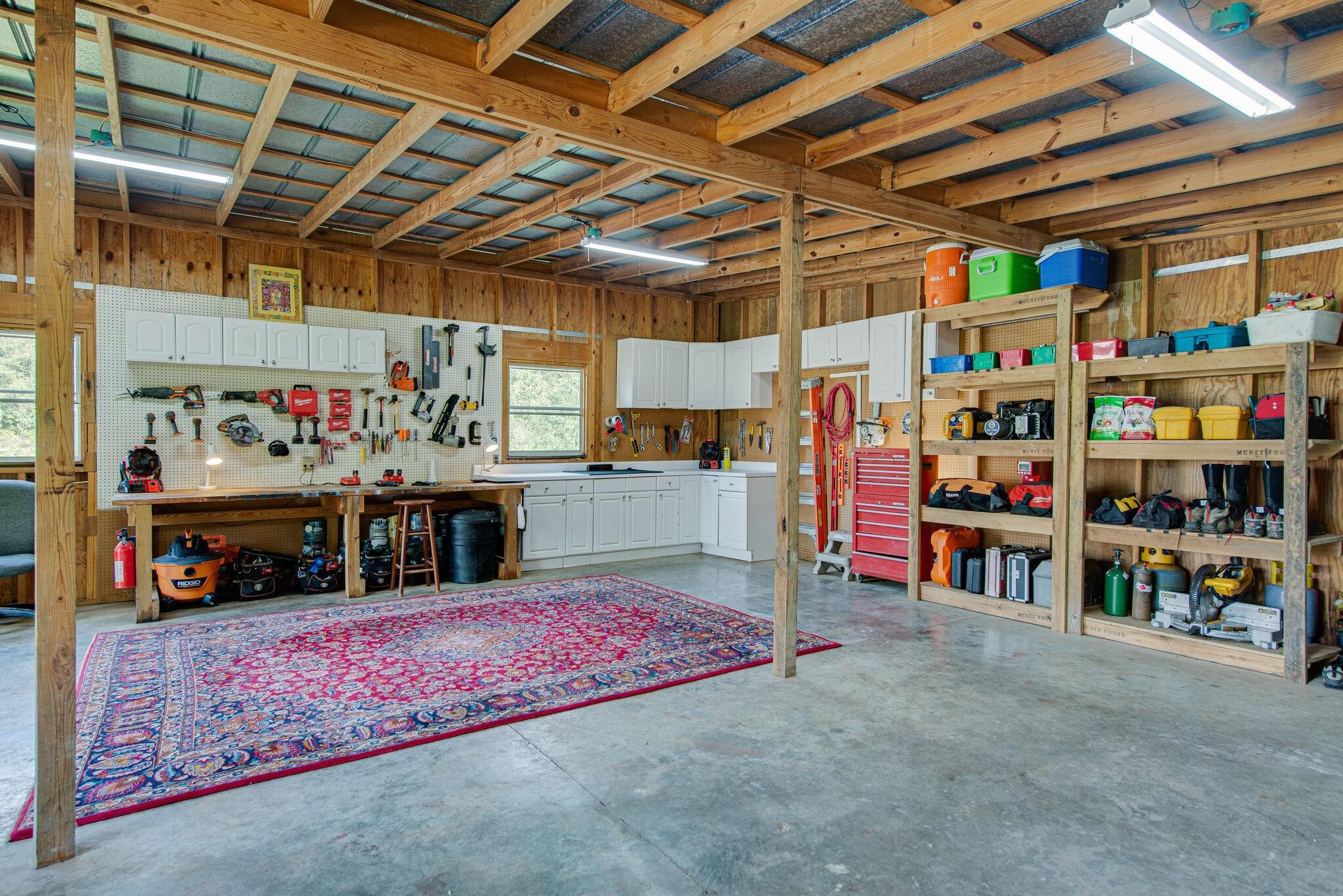 3425 Hurricane Creek Rd Property Photo 48