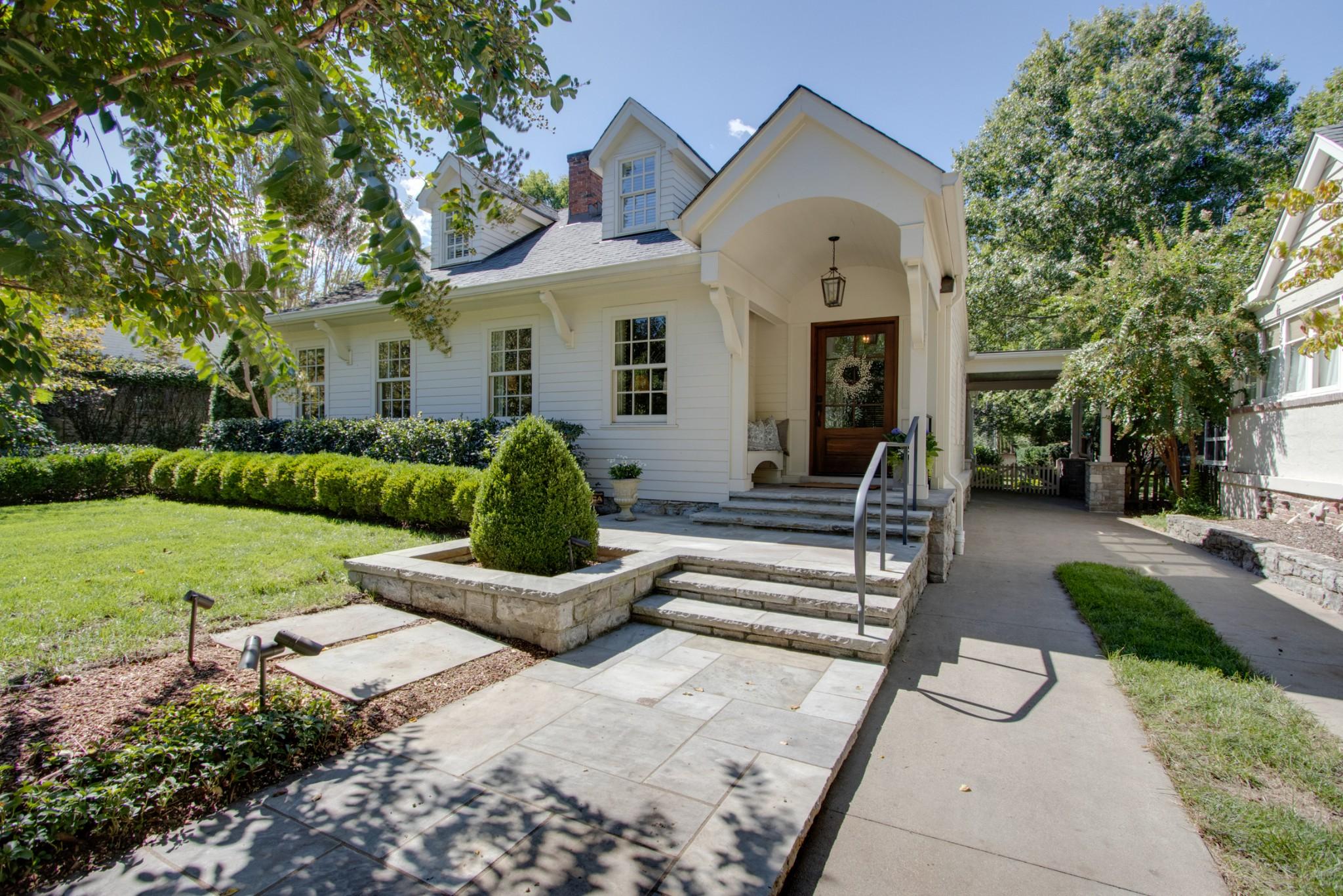 Belle Meade Links Real Estate Listings Main Image