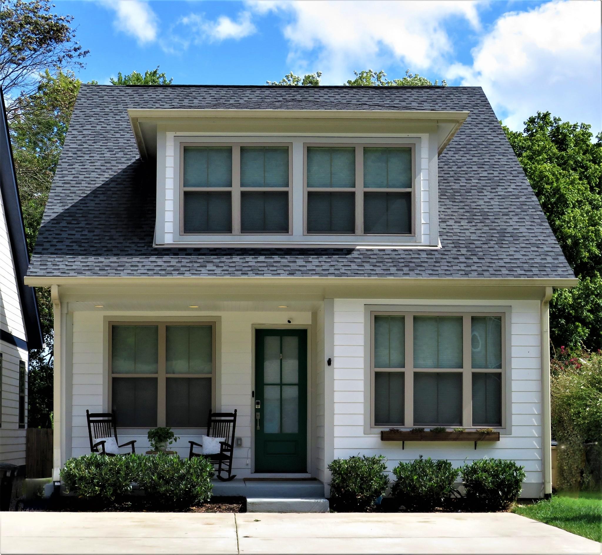 1009 Shadow Lane Townhomes Real Estate Listings Main Image