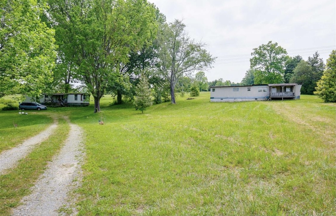 2523 Osborne Rd Property Photo