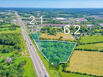 780 Highway 109 Property Photo