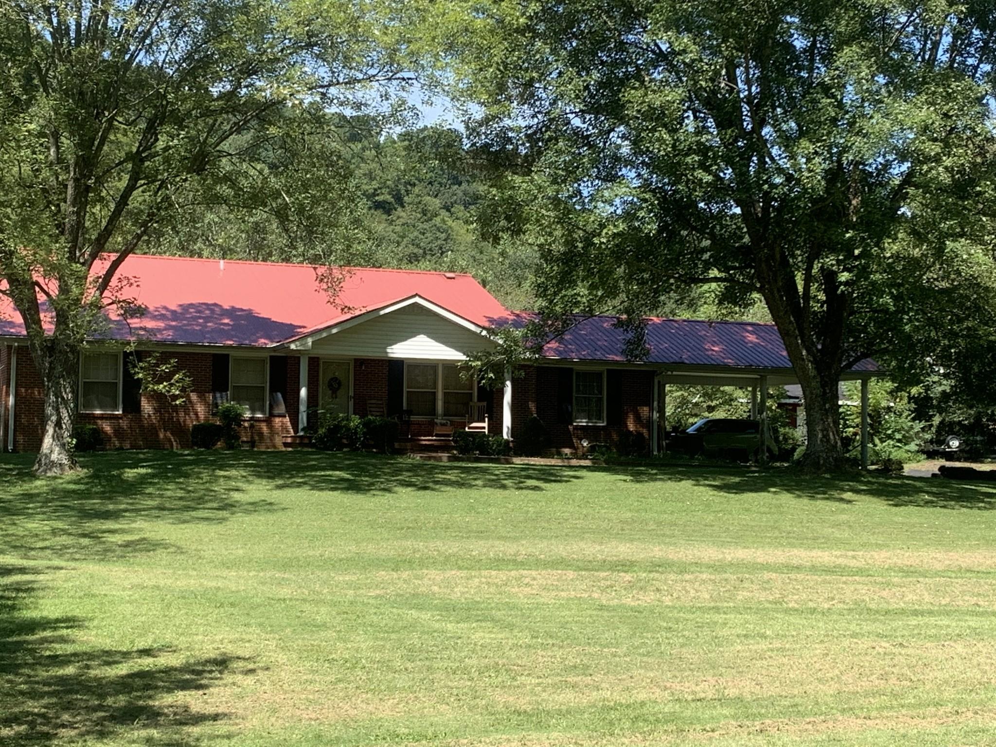 315 Little Creek Rd Property Photo