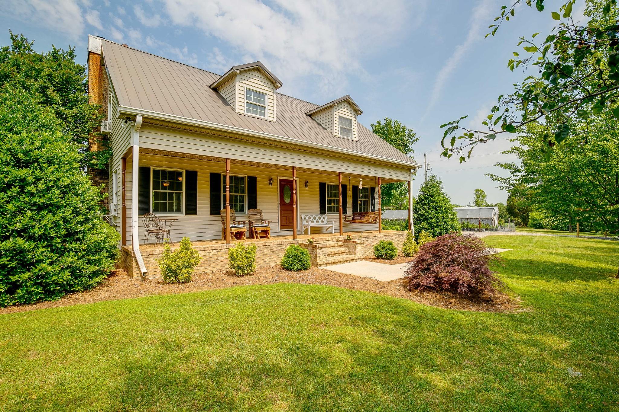 6865 S Osborne Rd Property Photo