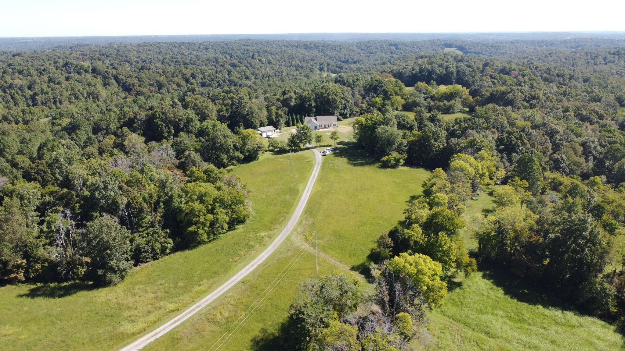 4545 Lylewood Rd Property Photo