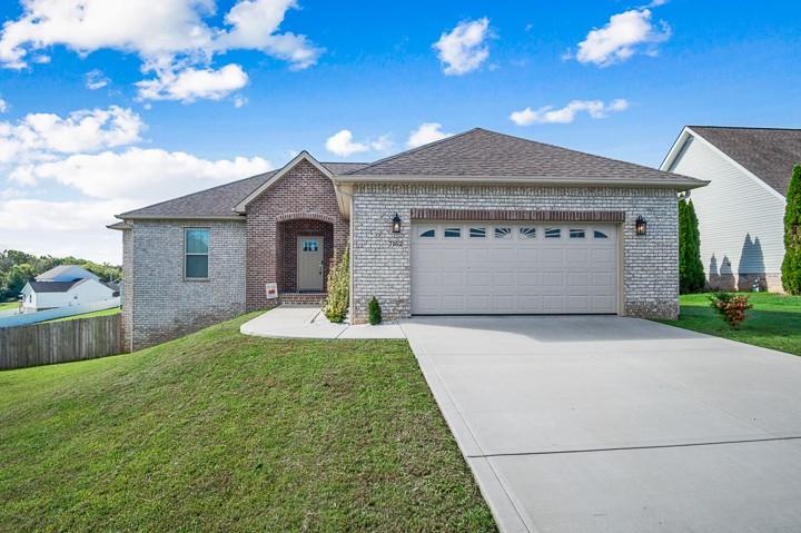 7152 Coleman Cir Property Photo