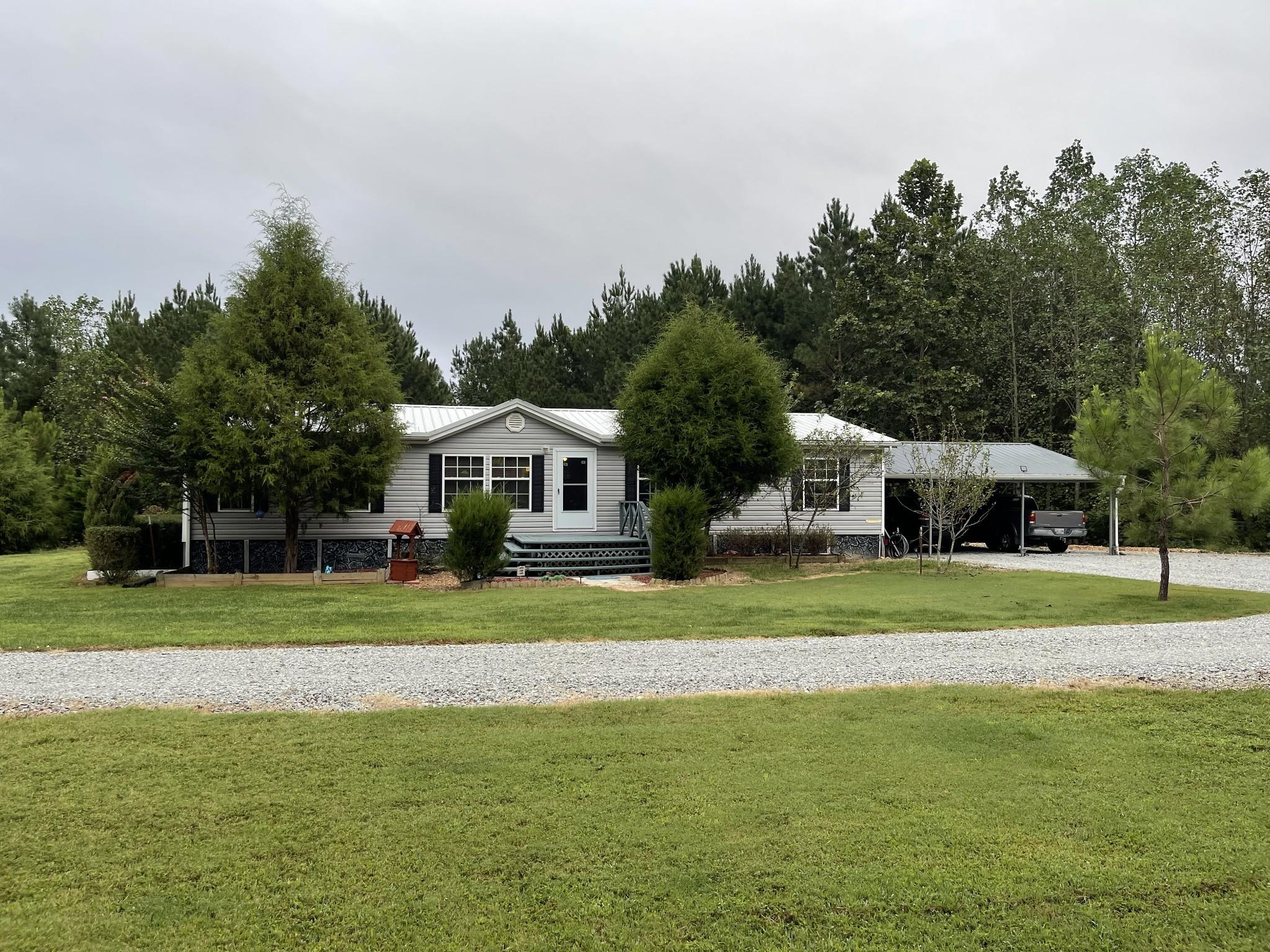 2875 Old Natchez Trace Trl Property Photo
