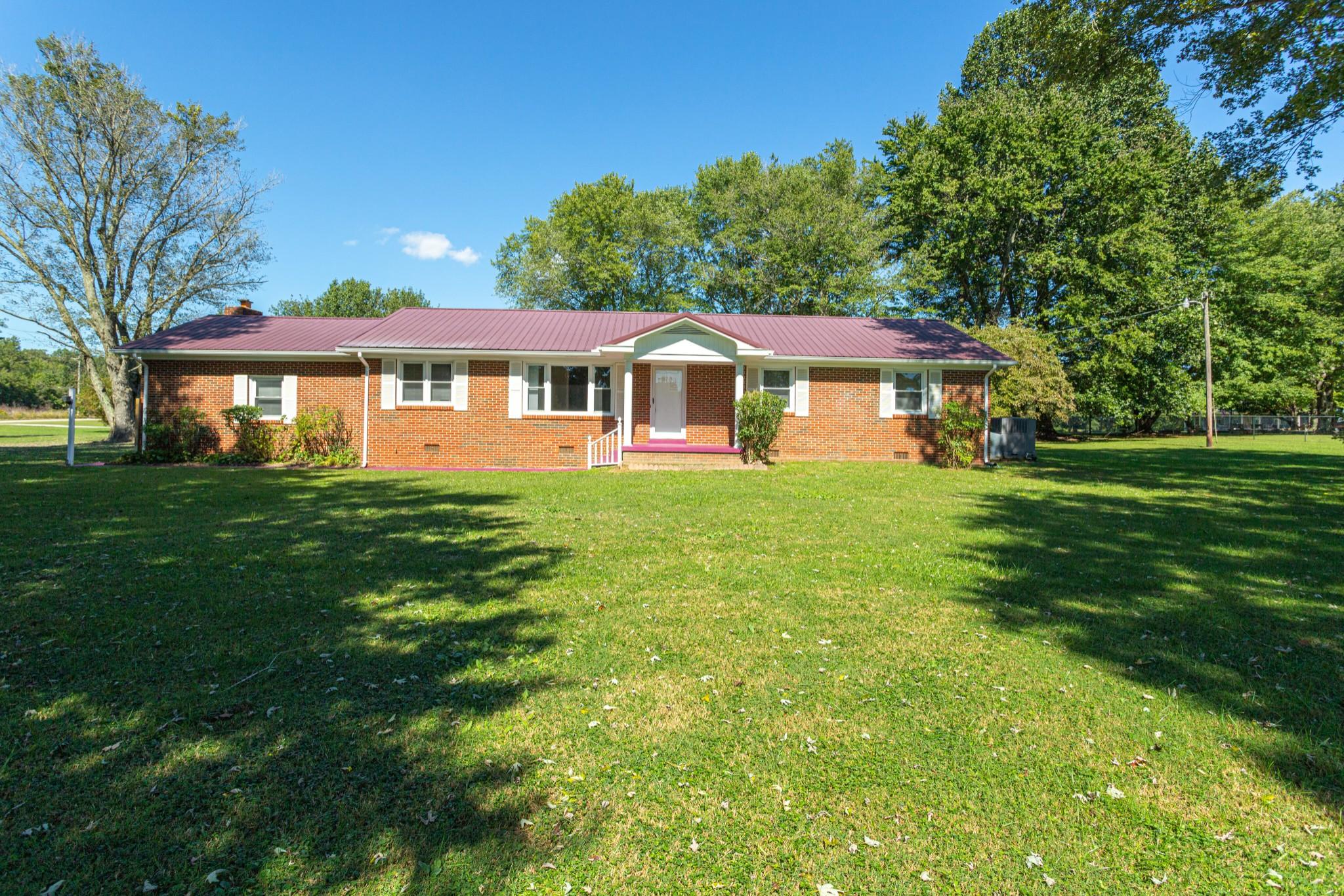 4727 Hillsboro Hwy Property Photo