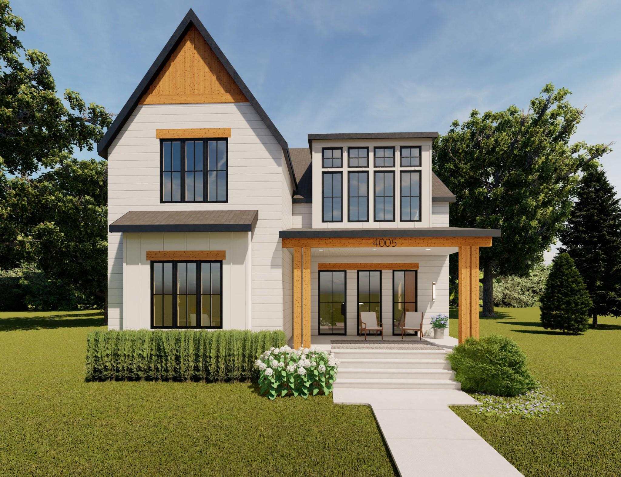 4003 Utah Ave Property Photo