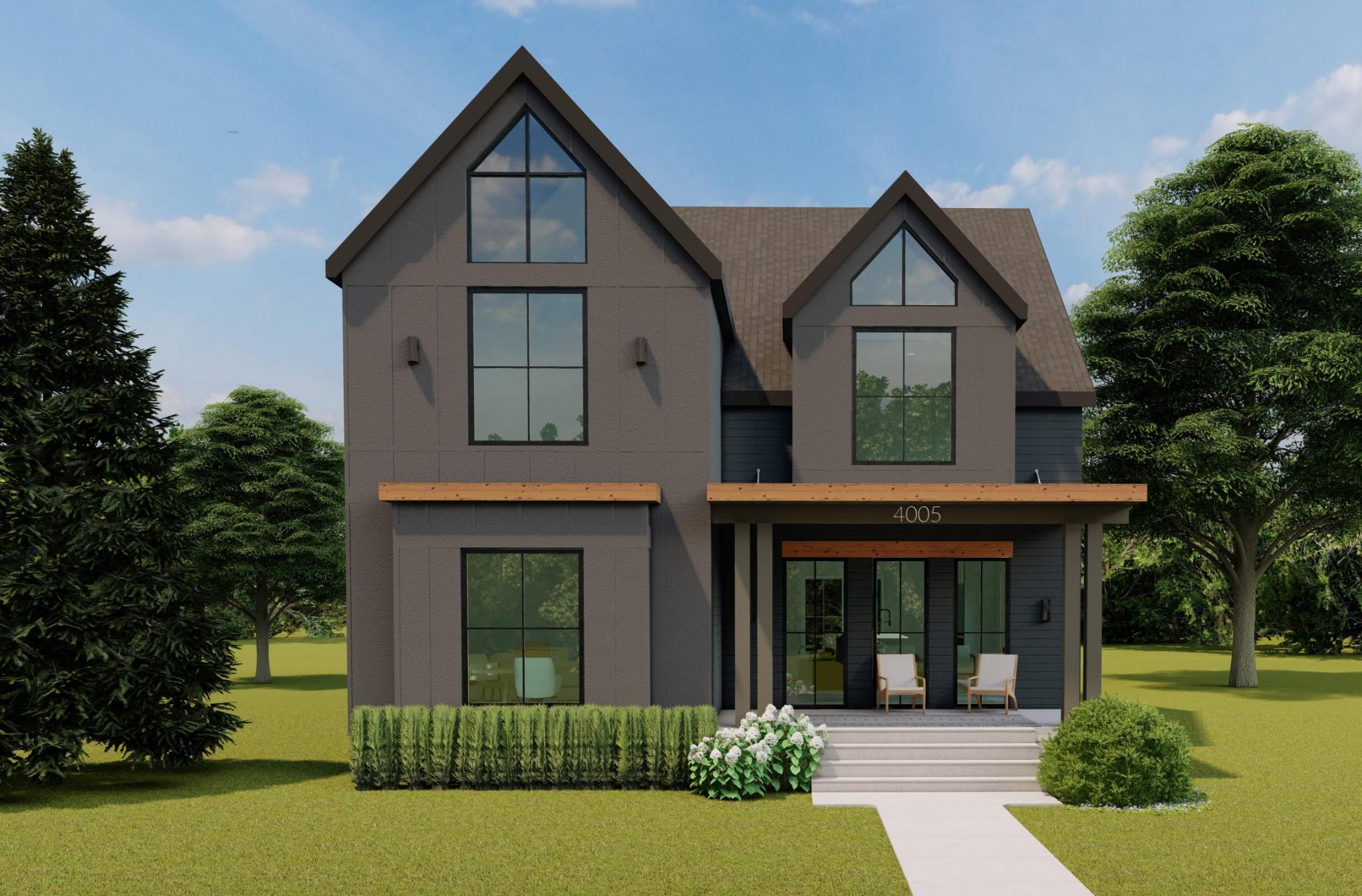 4005 Utah Ave Property Photo