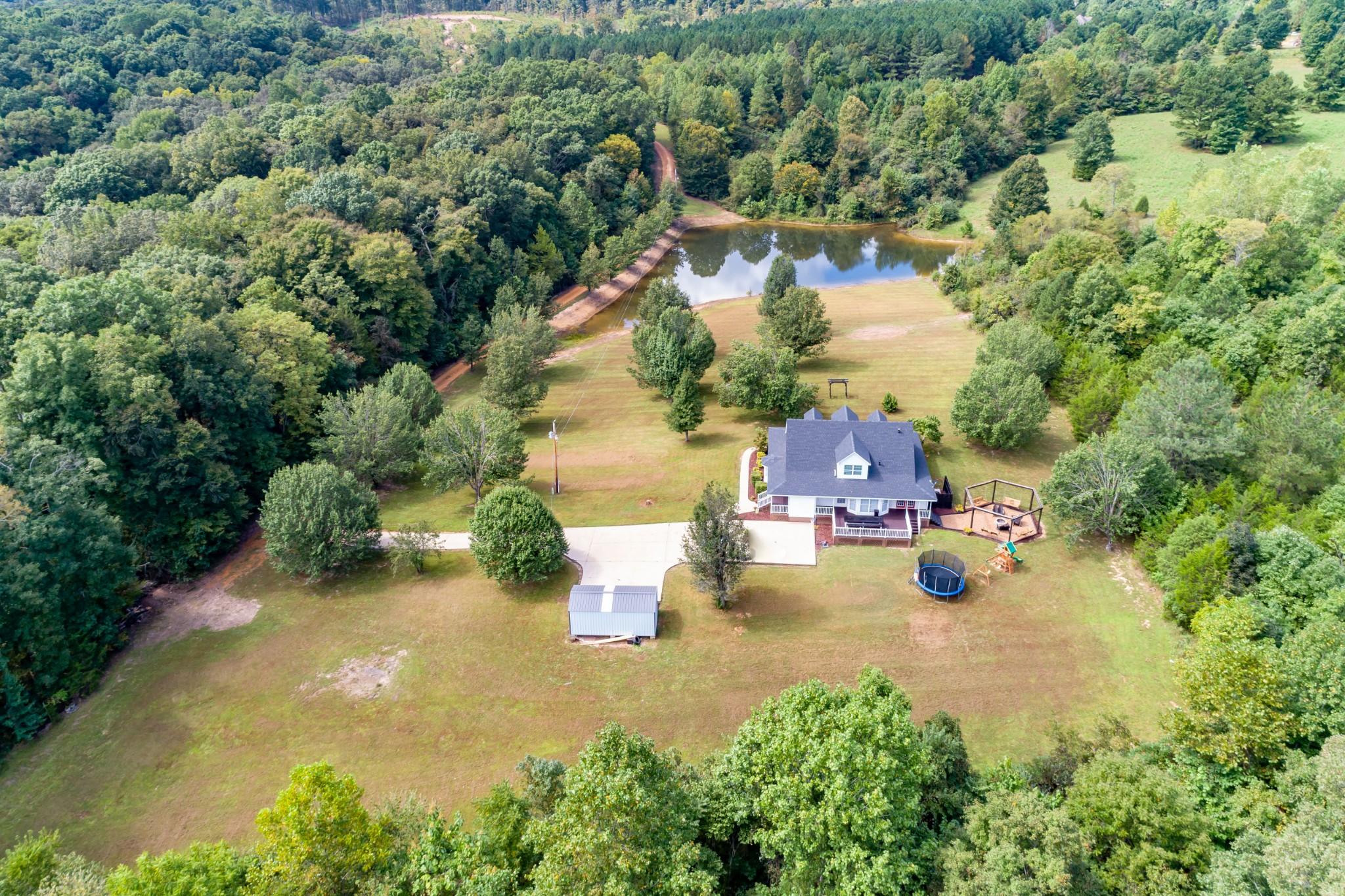 359 Walter Garrett Rd Property Photo