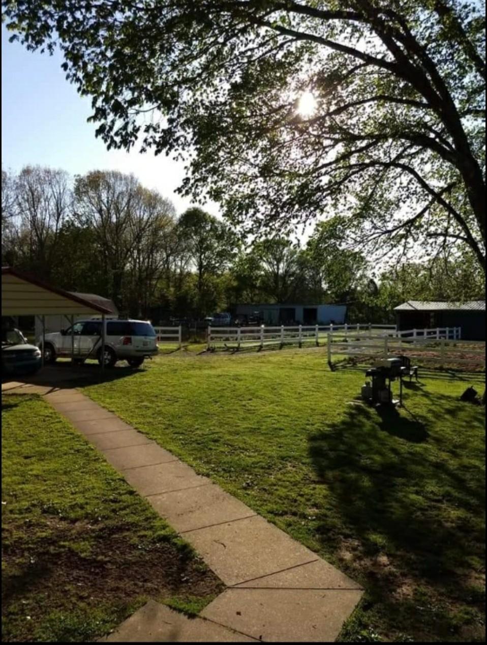 9985 Rocky Hill Rd Property Photo 6